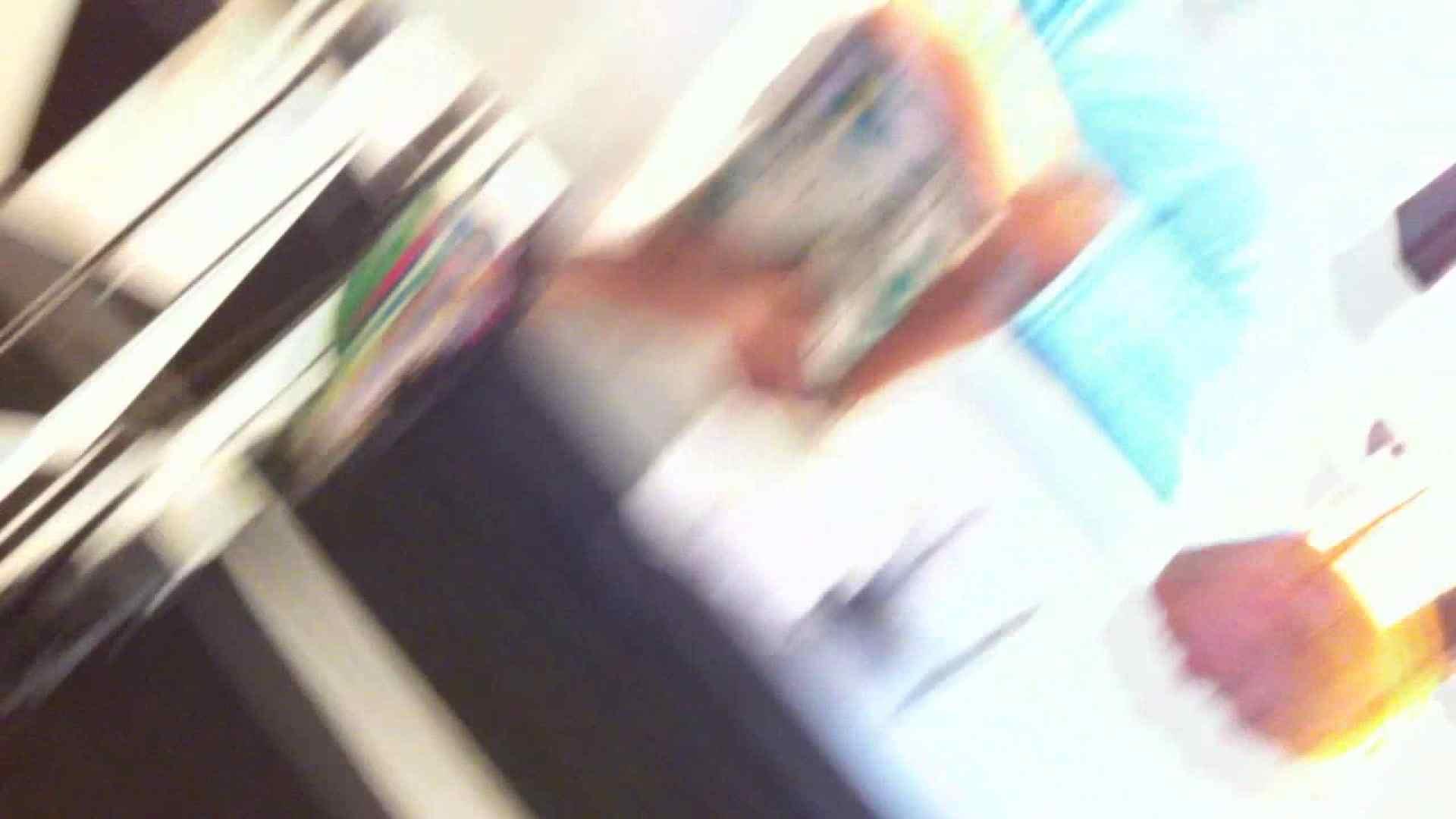 フルHD ショップ店員千人斬り! 大画面ノーカット完全版 vol.48 接写 | 綺麗なOLたち  110枚 35
