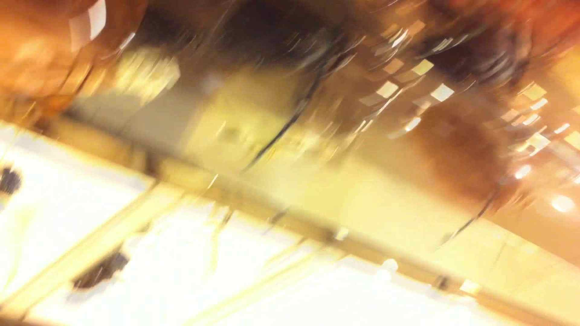 フルHD ショップ店員千人斬り! 大画面ノーカット完全版 vol.48 接写 | 綺麗なOLたち  110枚 107