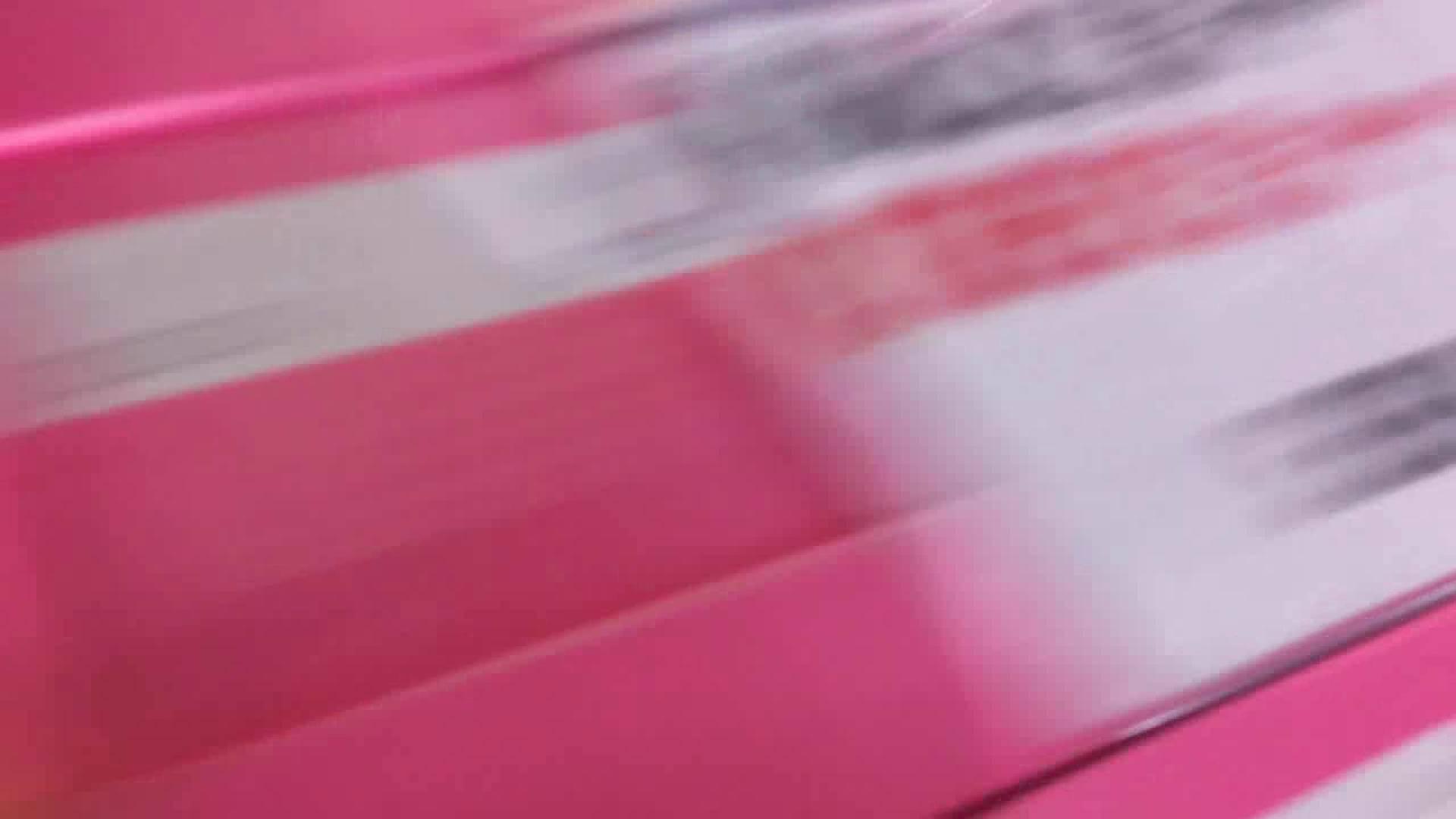 フルHD ショップ店員千人斬り! 大画面ノーカット完全版 vol.52 綺麗なOLたち | 0  59枚 3