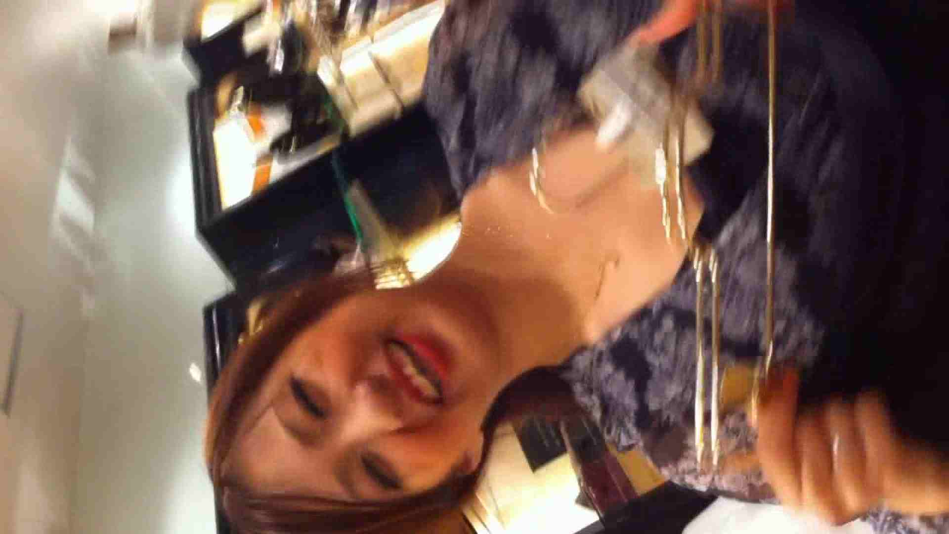 フルHD ショップ店員千人斬り! 大画面ノーカット完全版 vol.52 綺麗なOLたち | 0  59枚 11