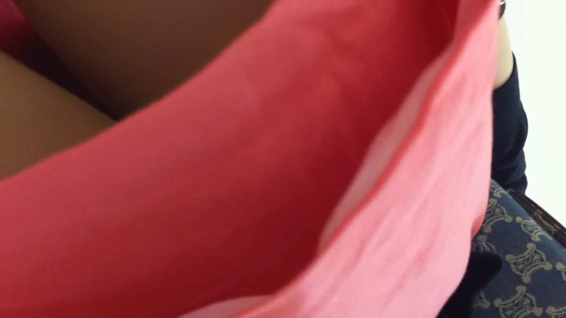 フルHD ショップ店員千人斬り! 大画面ノーカット完全版 vol.52 綺麗なOLたち | 0  59枚 13