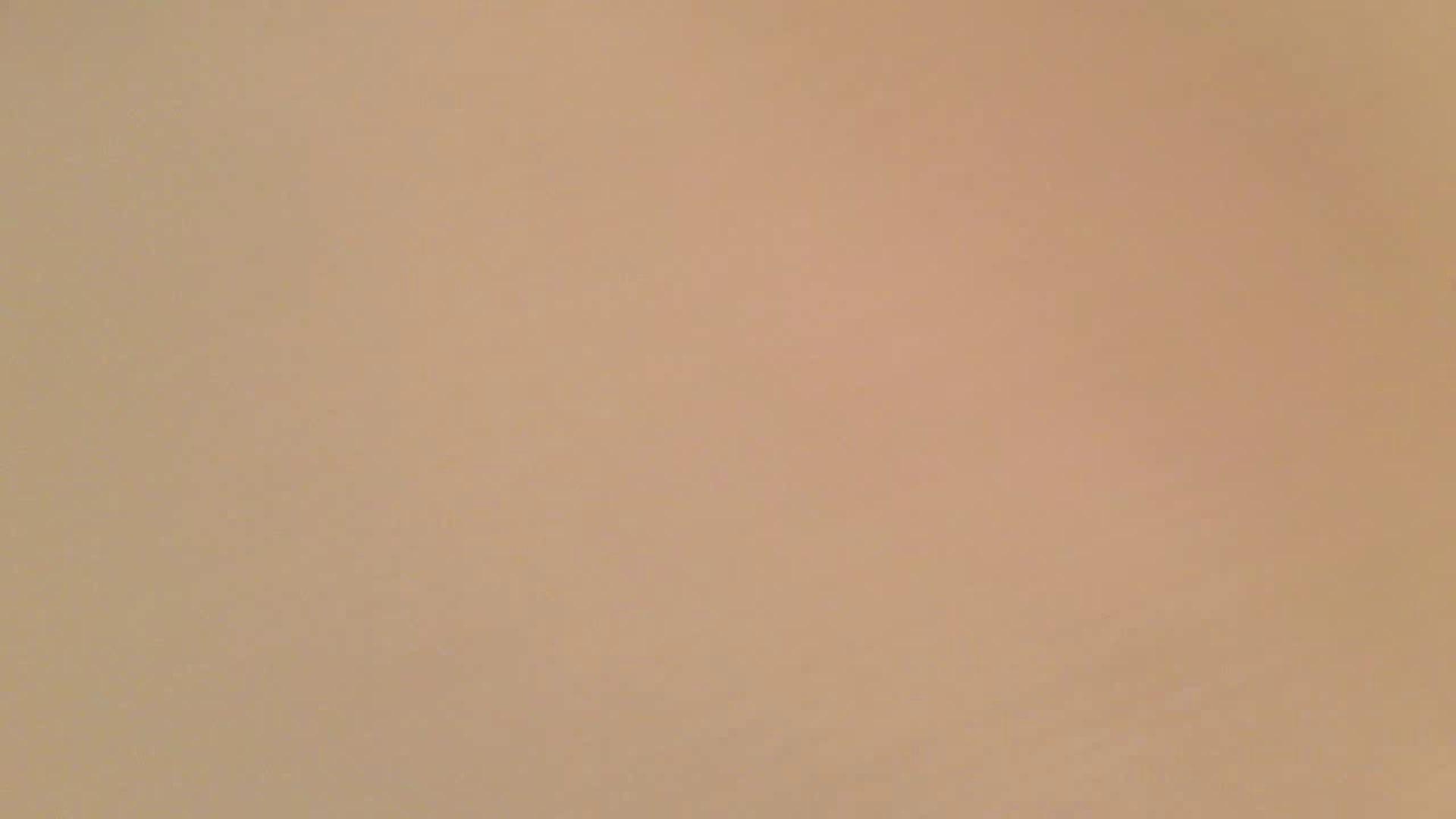 フルHD ショップ店員千人斬り! 大画面ノーカット完全版 vol.52 綺麗なOLたち | 0  59枚 31