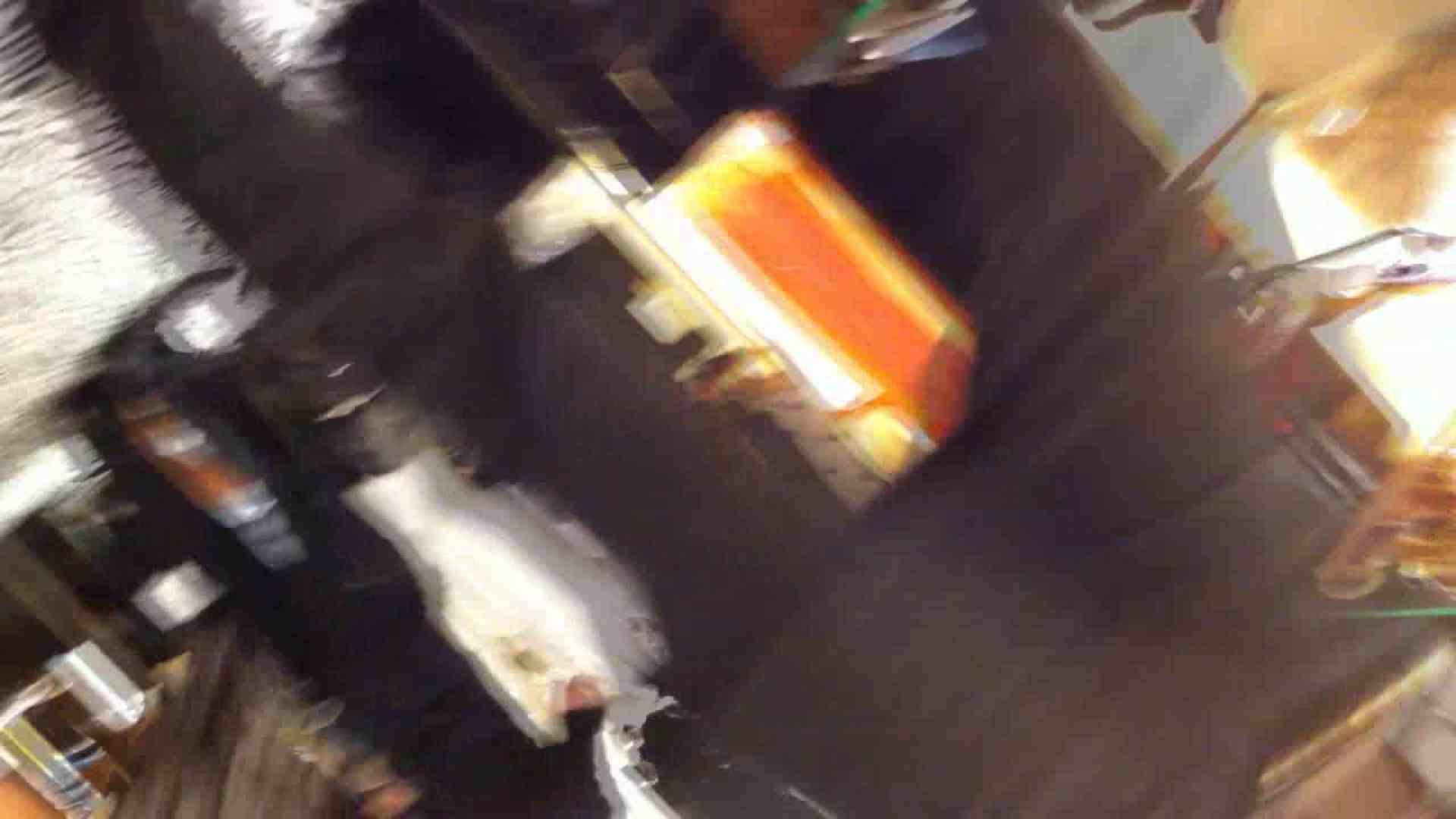 フルHD ショップ店員千人斬り! 大画面ノーカット完全版 vol.52 綺麗なOLたち | 0  59枚 47