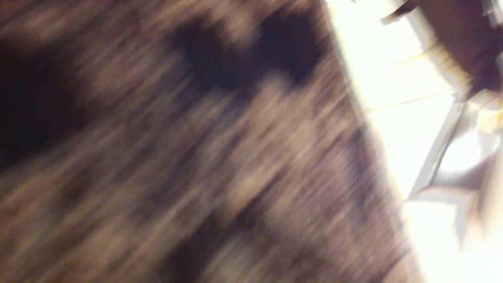フルHD ショップ店員千人斬り! 大画面ノーカット完全版 vol.52 綺麗なOLたち  59枚 48