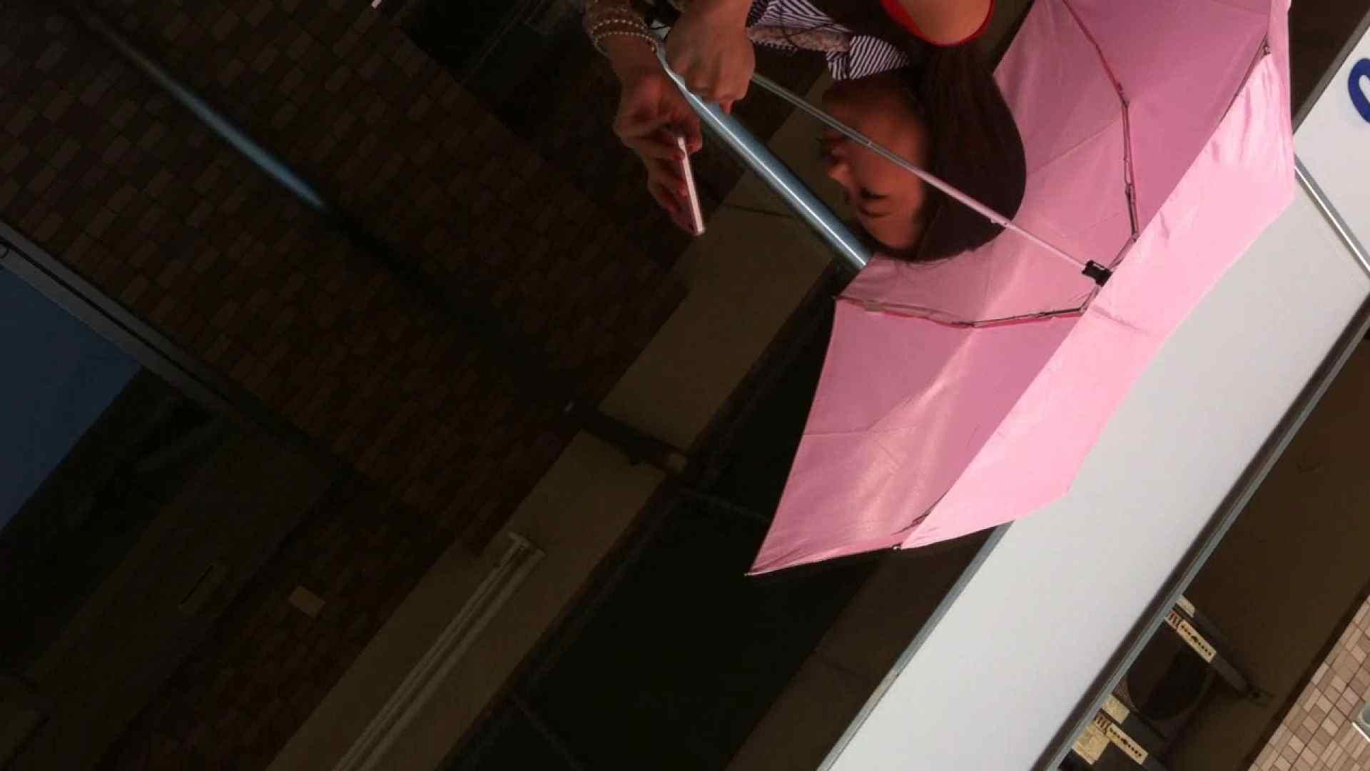 フルHD ショップ店員千人斬り! 大画面ノーカット完全版 vol.58 綺麗なOLたち 盗撮動画紹介 108枚 2
