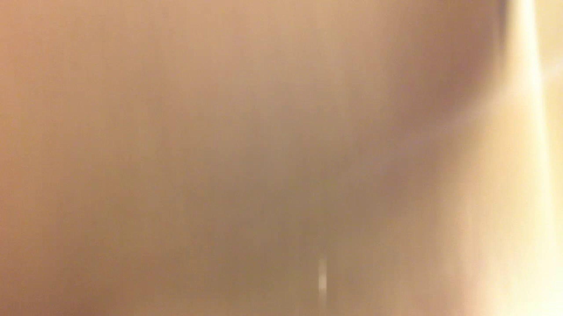 フルHD ショップ店員千人斬り! 大画面ノーカット完全版 vol.58 チラ スケベ動画紹介 108枚 13