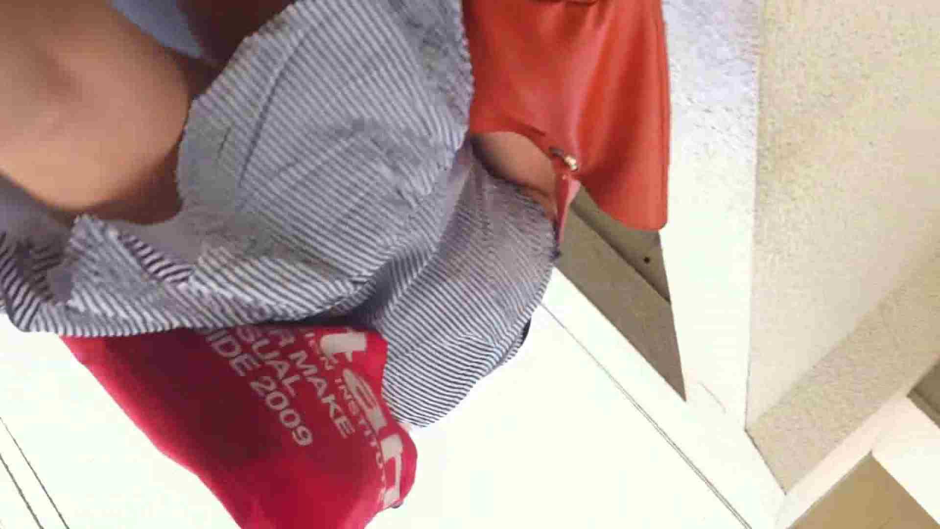 フルHD ショップ店員千人斬り! 大画面ノーカット完全版 vol.58 綺麗なOLたち 盗撮動画紹介 108枚 17