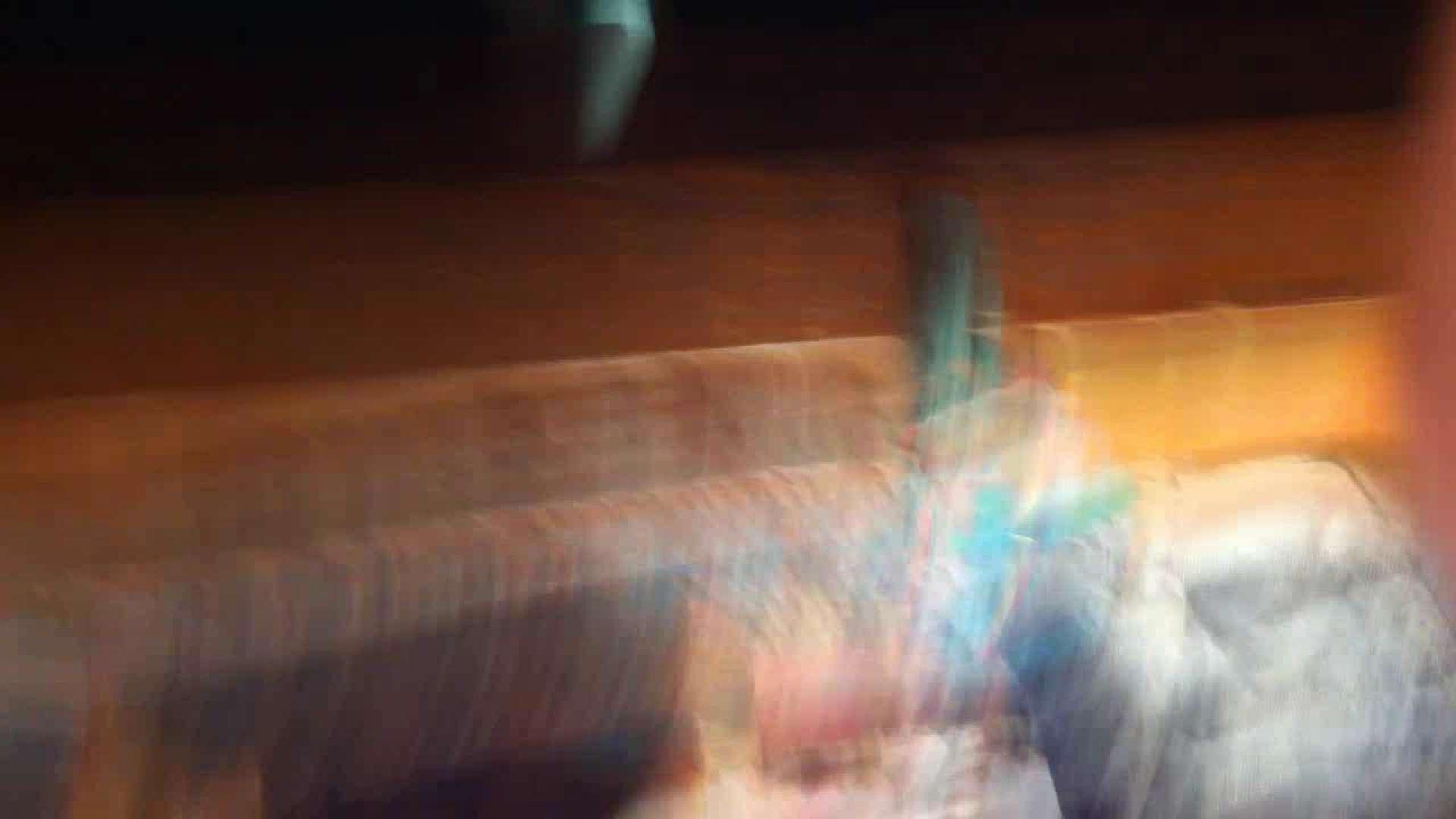 フルHD ショップ店員千人斬り! 大画面ノーカット完全版 vol.58 接写   高画質  108枚 36