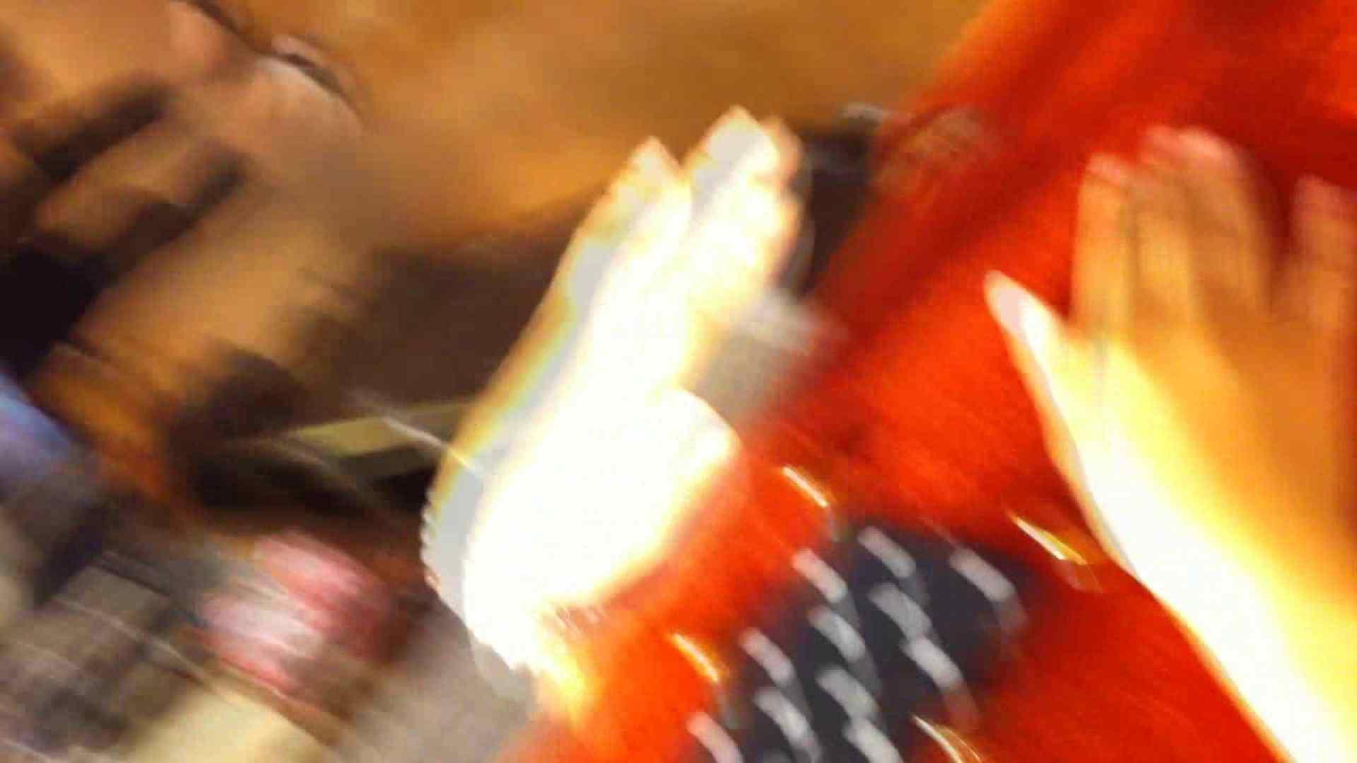 フルHD ショップ店員千人斬り! 大画面ノーカット完全版 vol.58 胸チラ オマンコ無修正動画無料 108枚 49