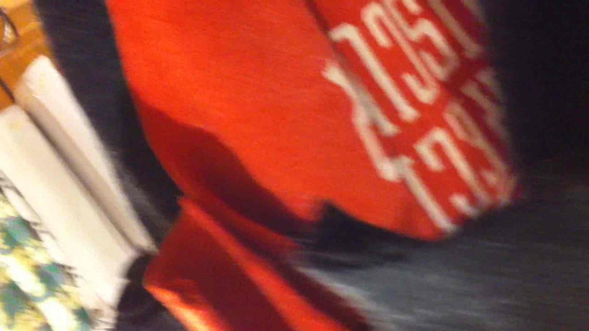 フルHD ショップ店員千人斬り! 大画面ノーカット完全版 vol.58 綺麗なOLたち 盗撮動画紹介 108枚 57
