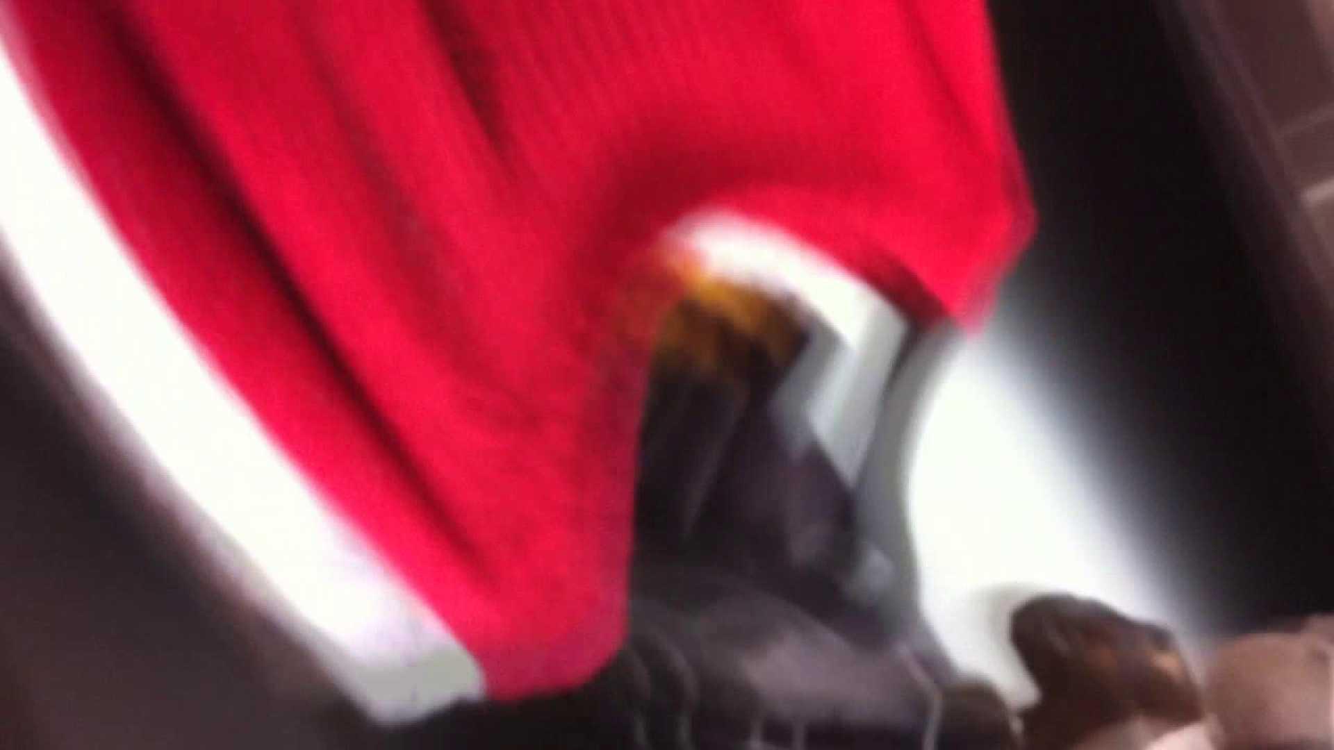 フルHD ショップ店員千人斬り! 大画面ノーカット完全版 vol.58 綺麗なOLたち 盗撮動画紹介 108枚 67
