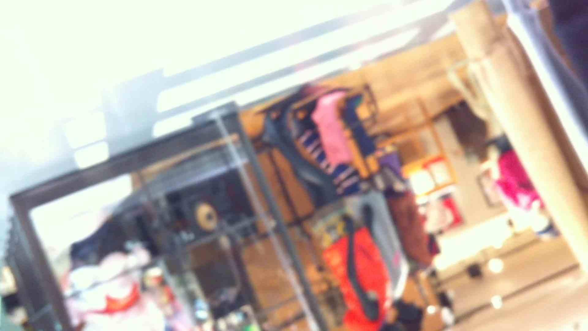 フルHD ショップ店員千人斬り! 大画面ノーカット完全版 vol.58 チラ スケベ動画紹介 108枚 78