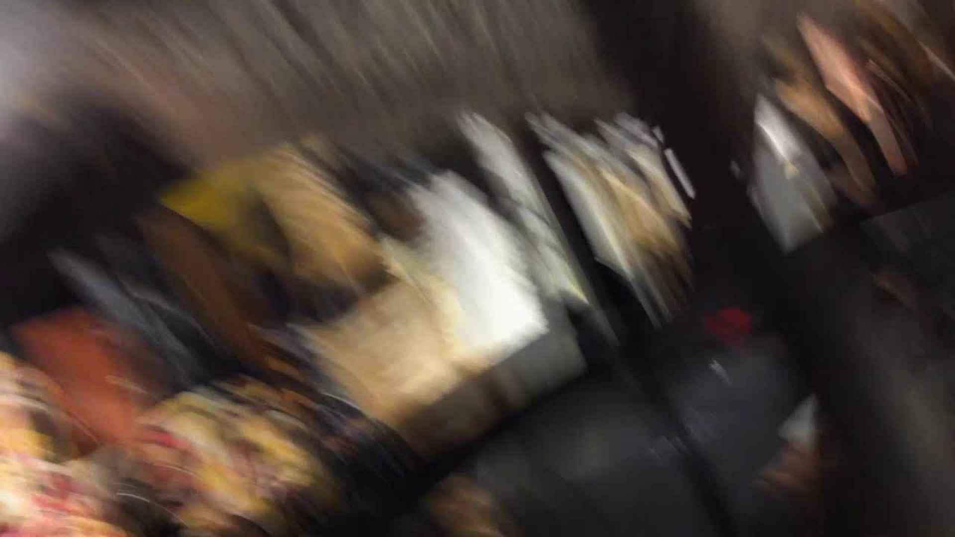 フルHD ショップ店員千人斬り! 大画面ノーカット完全版 vol.58 胸チラ オマンコ無修正動画無料 108枚 84