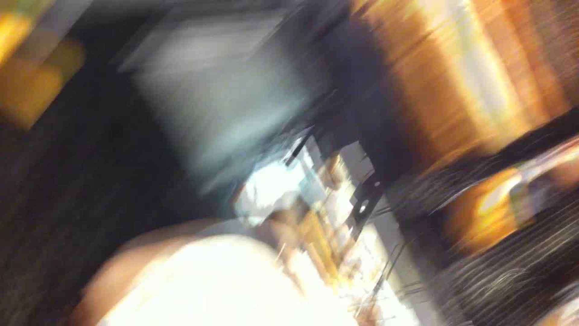 フルHD ショップ店員千人斬り! 大画面ノーカット完全版 vol.58 接写  108枚 85