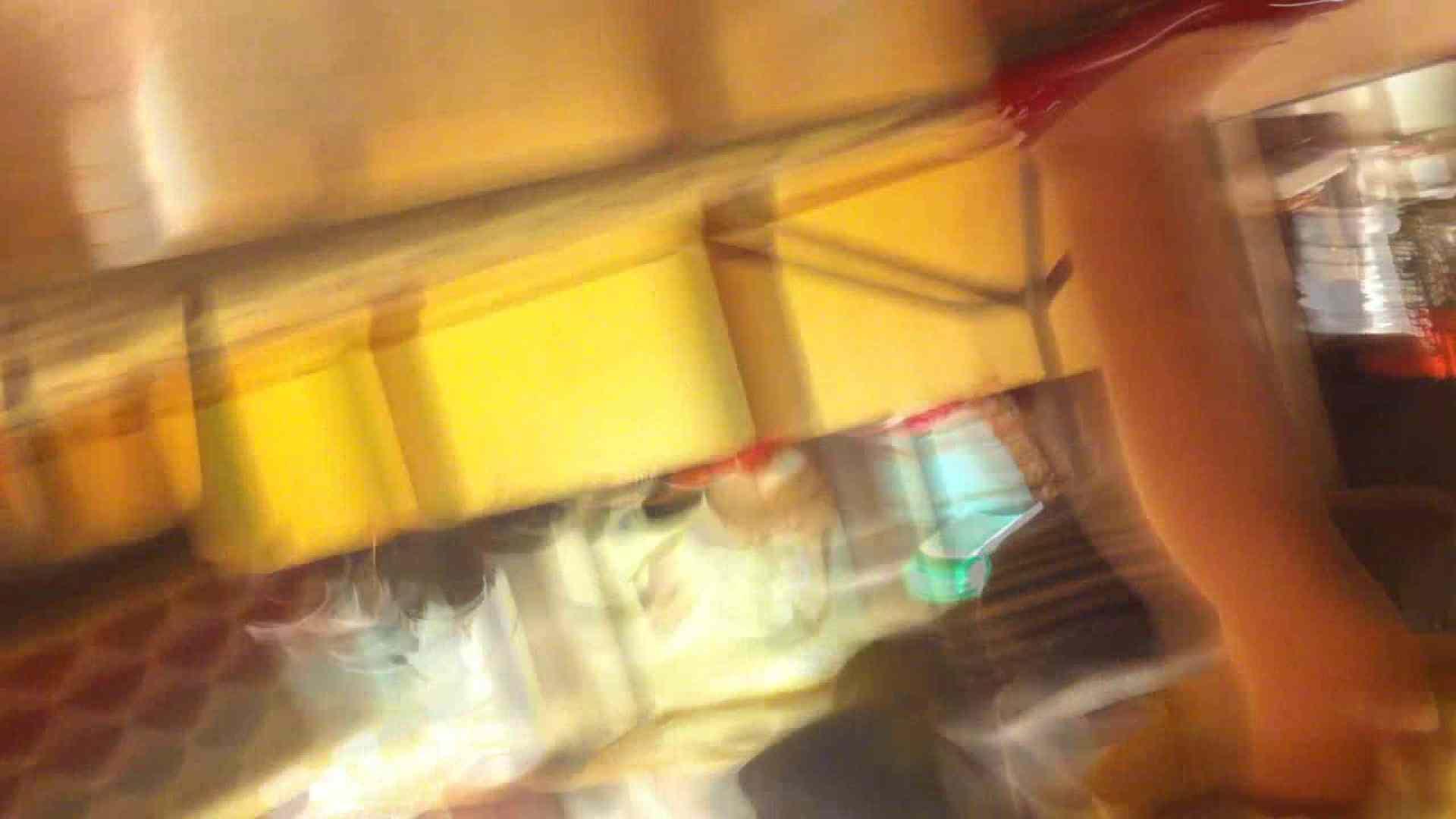 フルHD ショップ店員千人斬り! 大画面ノーカット完全版 vol.60 チラ | 高画質  66枚 11