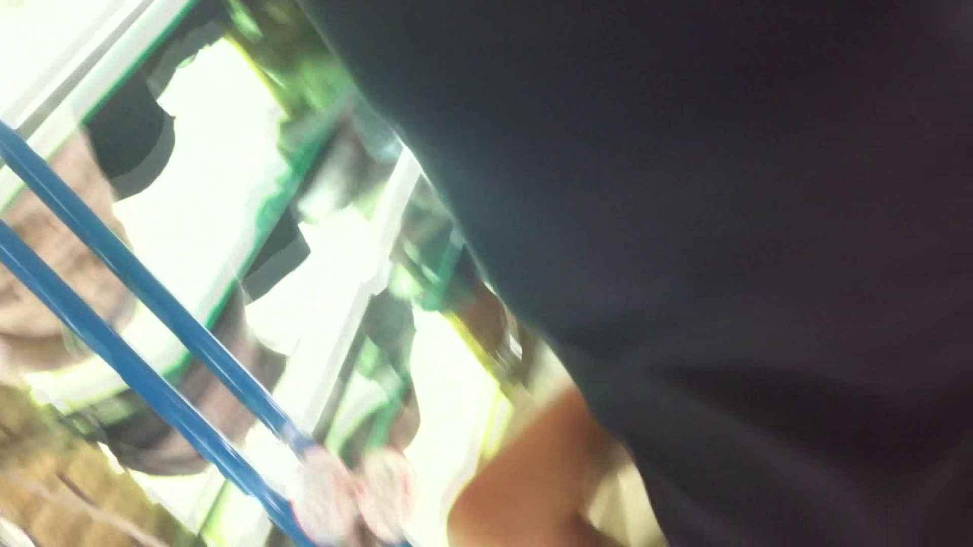 フルHD ショップ店員千人斬り! 大画面ノーカット完全版 vol.60 接写 おめこ無修正動画無料 66枚 18