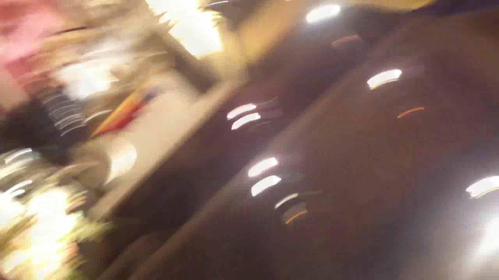 フルHD ショップ店員千人斬り! 大画面ノーカット完全版 vol.60 綺麗なOLたち ワレメ動画紹介 66枚 32