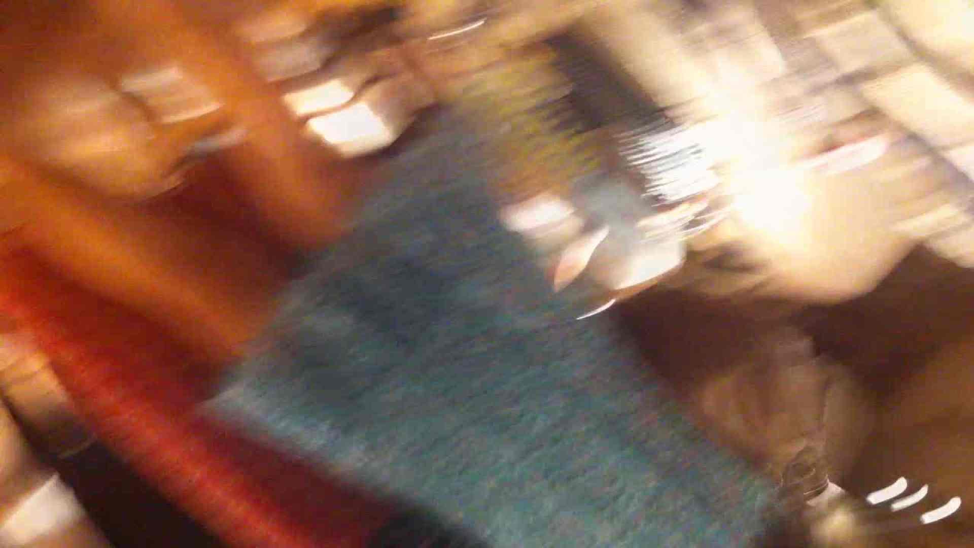 フルHD ショップ店員千人斬り! 大画面ノーカット完全版 vol.60 胸チラ おまんこ無修正動画無料 66枚 44