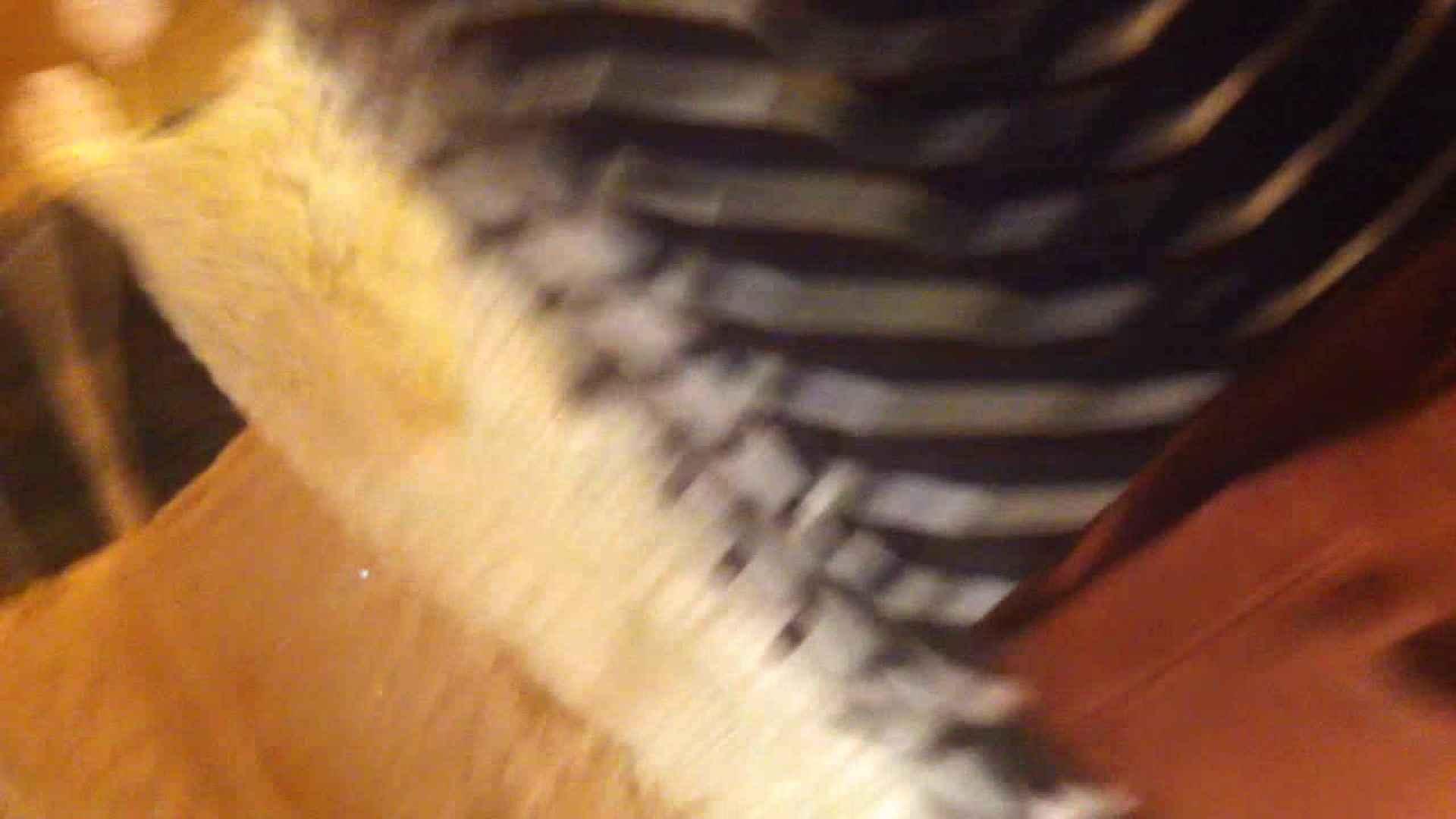 フルHD ショップ店員千人斬り! 大画面ノーカット完全版 vol.60 接写 おめこ無修正動画無料 66枚 48