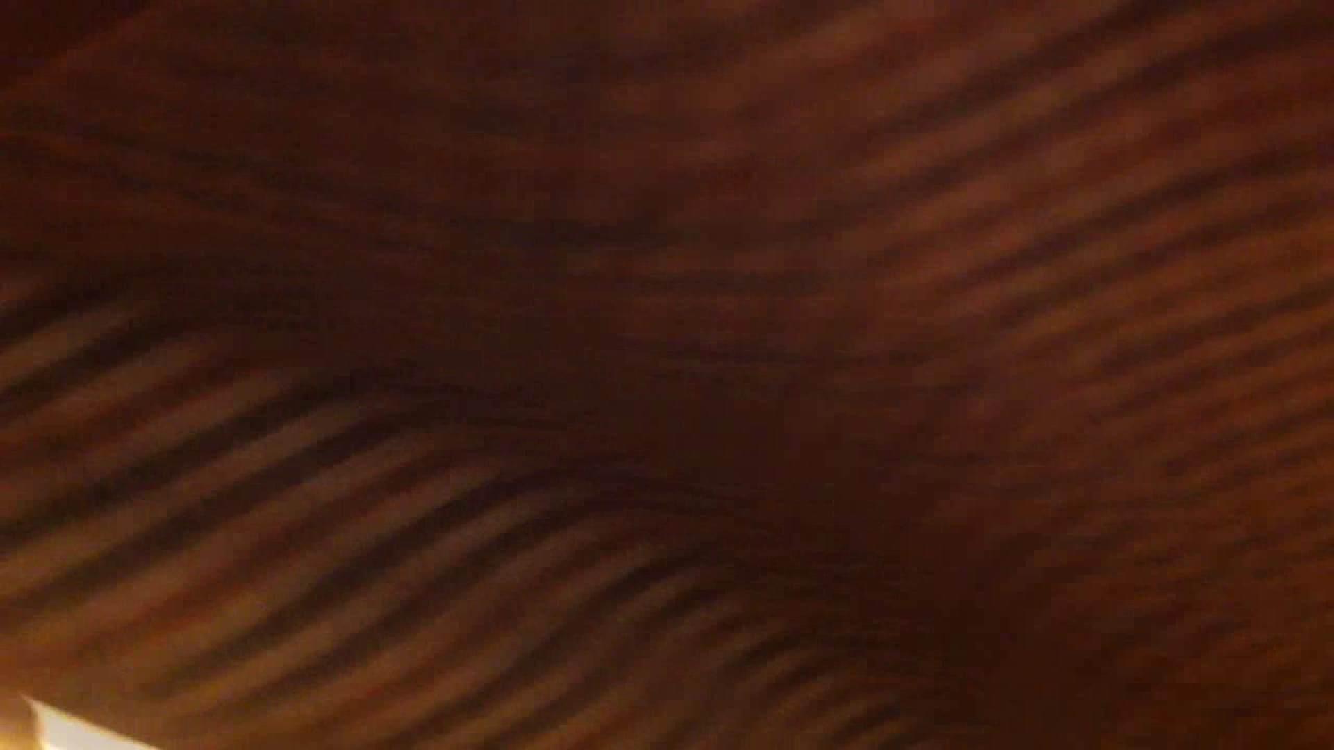 フルHD ショップ店員千人斬り! 大画面ノーカット完全版 vol.60 チラ | 高画質  66枚 51