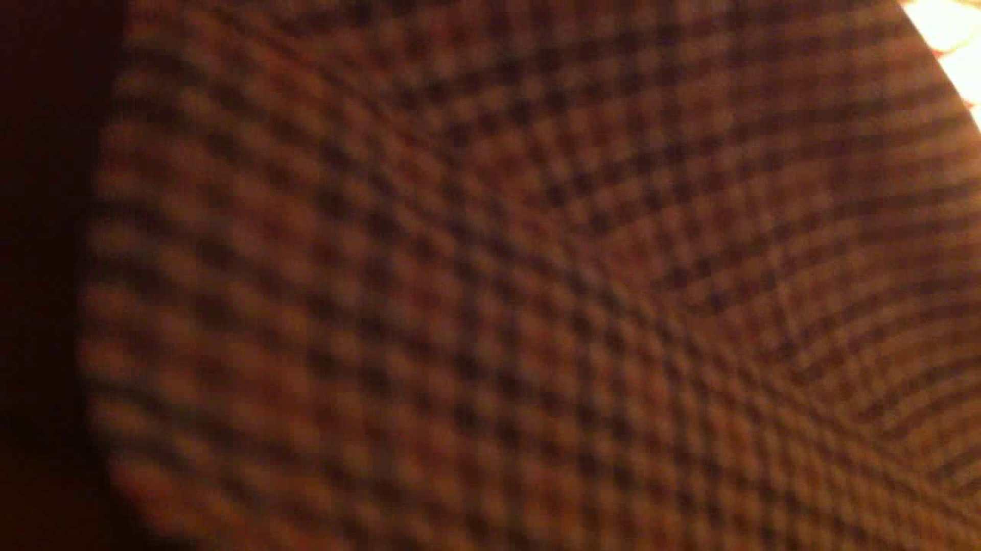 フルHD ショップ店員千人斬り! 大画面ノーカット完全版 vol.60 接写 おめこ無修正動画無料 66枚 53