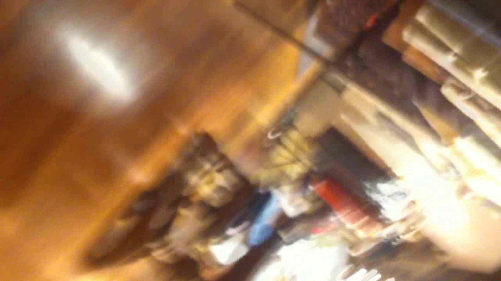 フルHD ショップ店員千人斬り! 大画面ノーカット完全版 vol.60 チラ | 高画質  66枚 61