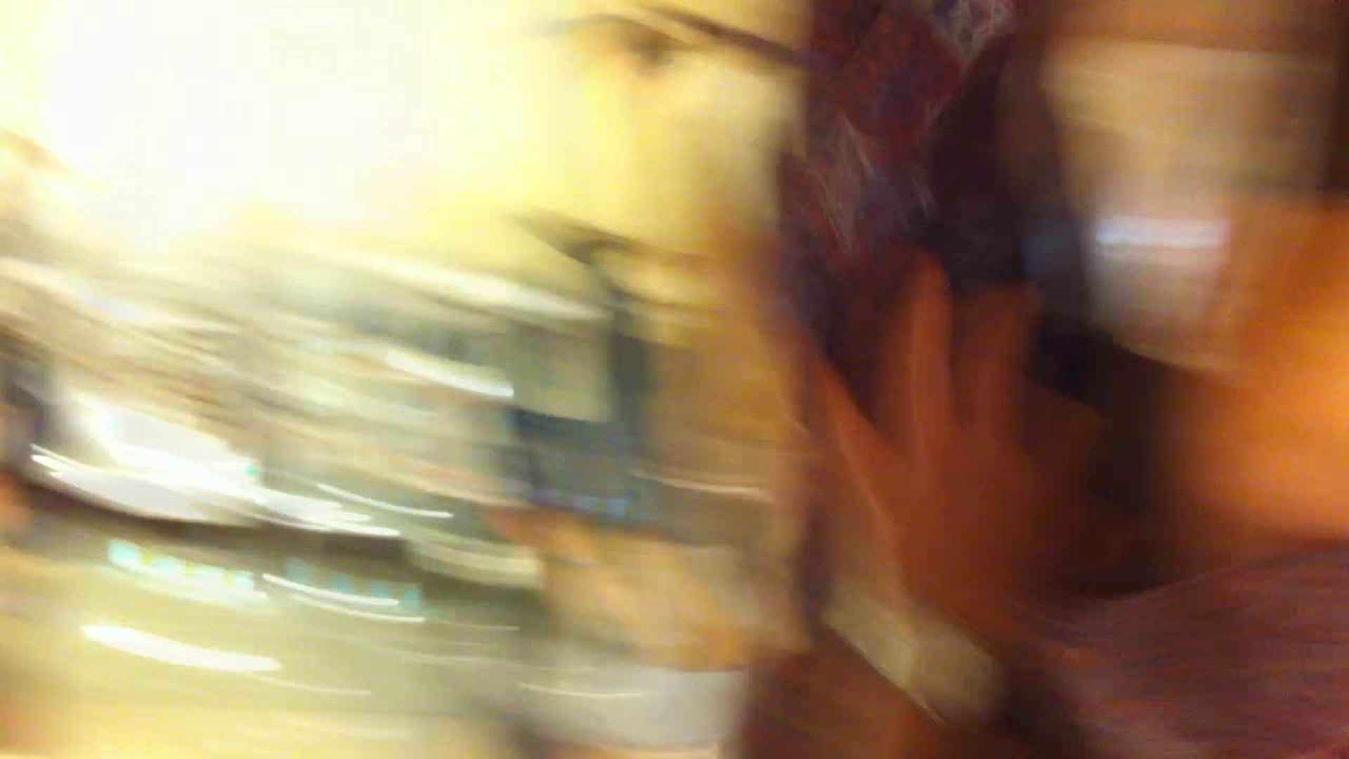 フルHD ショップ店員千人斬り! 大画面ノーカット完全版 vol.70 接写 オマンコ無修正動画無料 50枚 19