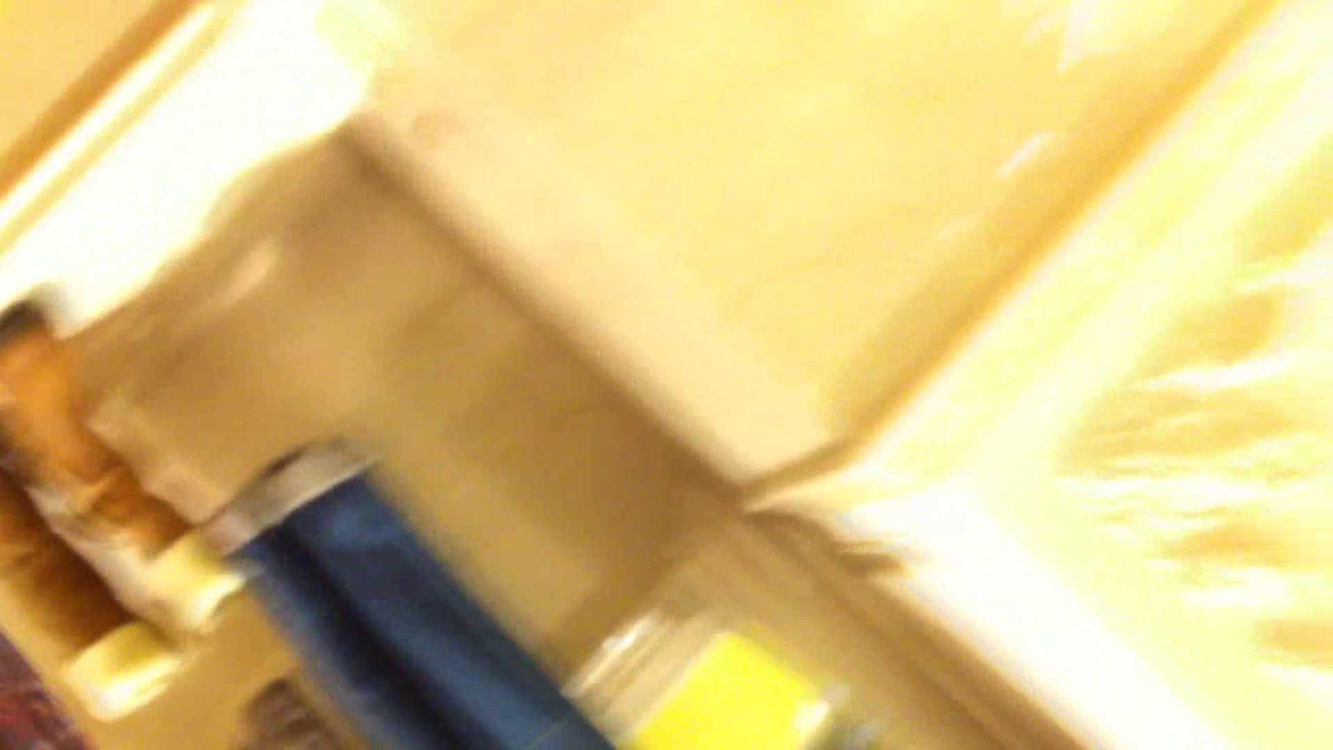 盗撮AV:フルHD ショップ店員千人斬り! 大画面ノーカット完全版 vol.70:のぞき本舗 中村屋