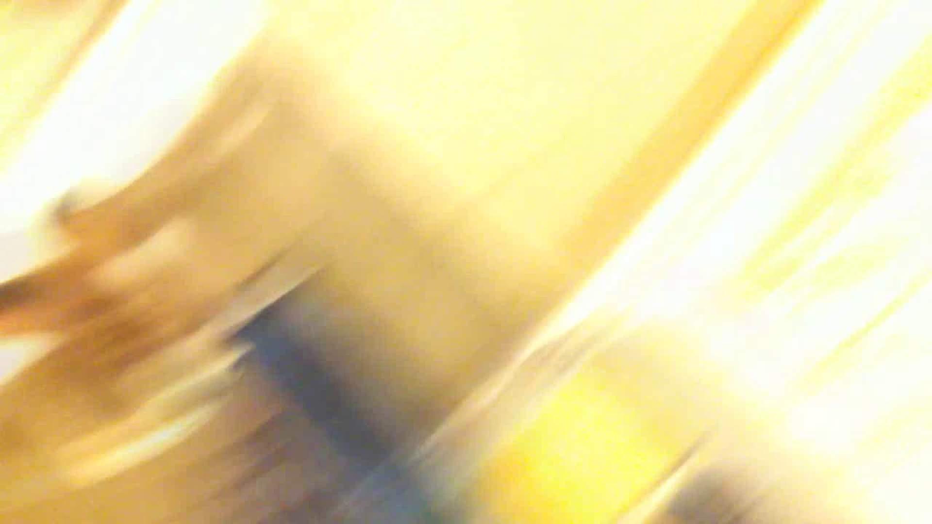 フルHD ショップ店員千人斬り! 大画面ノーカット完全版 vol.70 接写 オマンコ無修正動画無料 50枚 39