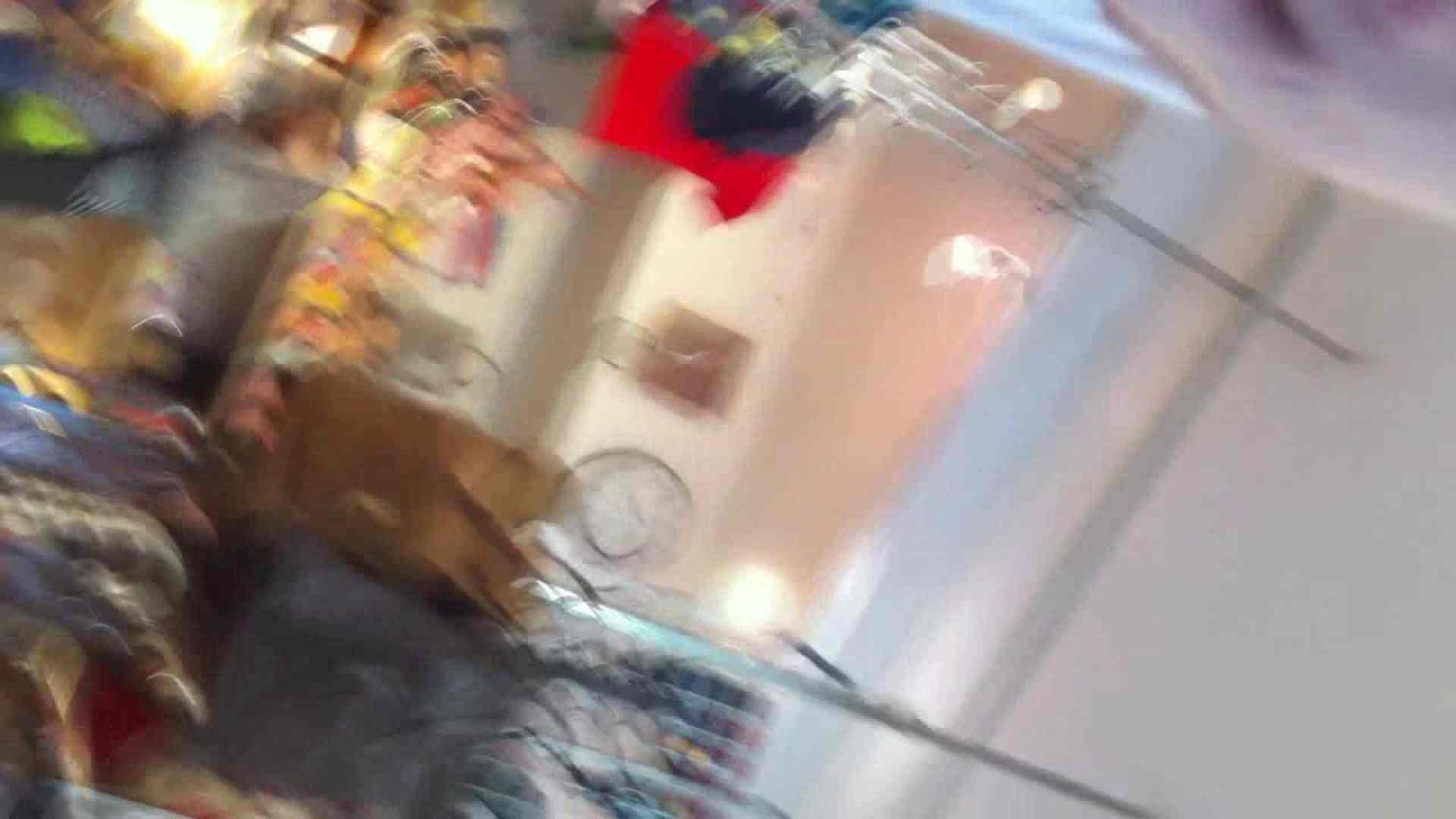 フルHD ショップ店員千人斬り! 大画面ノーカット完全版 vol.73 チラ  73枚 20