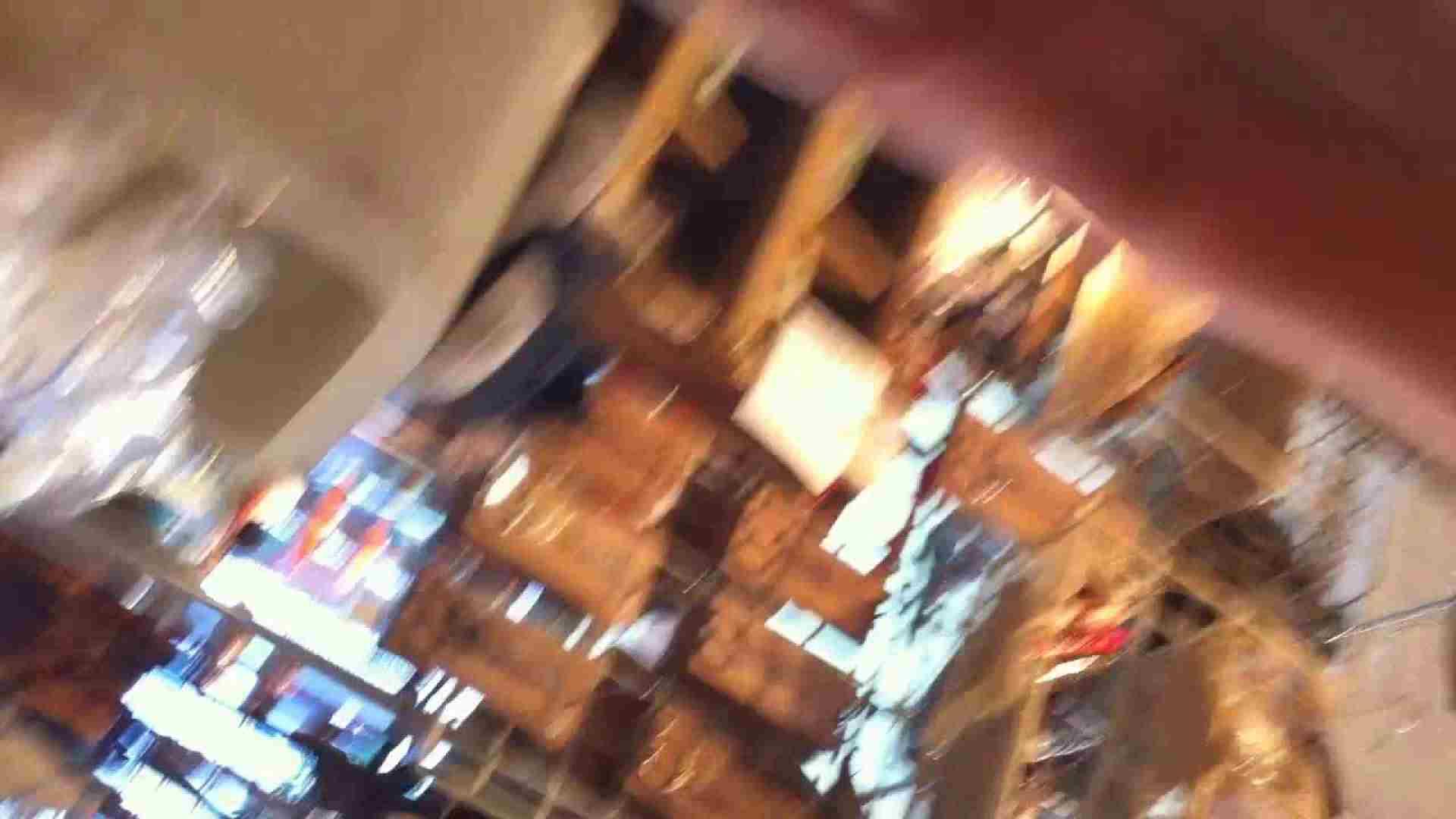 フルHD ショップ店員千人斬り! 大画面ノーカット完全版 vol.73 高画質 スケベ動画紹介 73枚 24