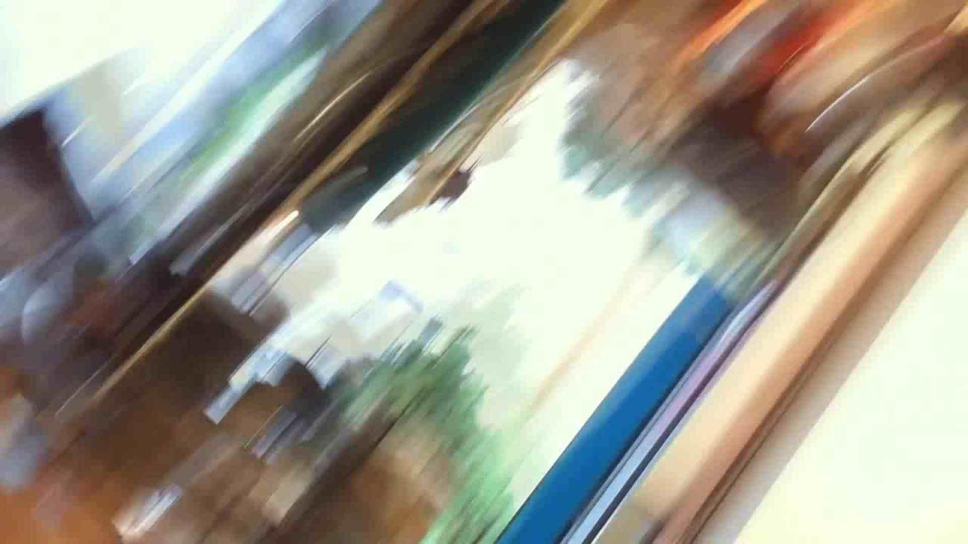 フルHD ショップ店員千人斬り! 大画面ノーカット完全版 vol.73 チラ | 胸チラ  73枚 26