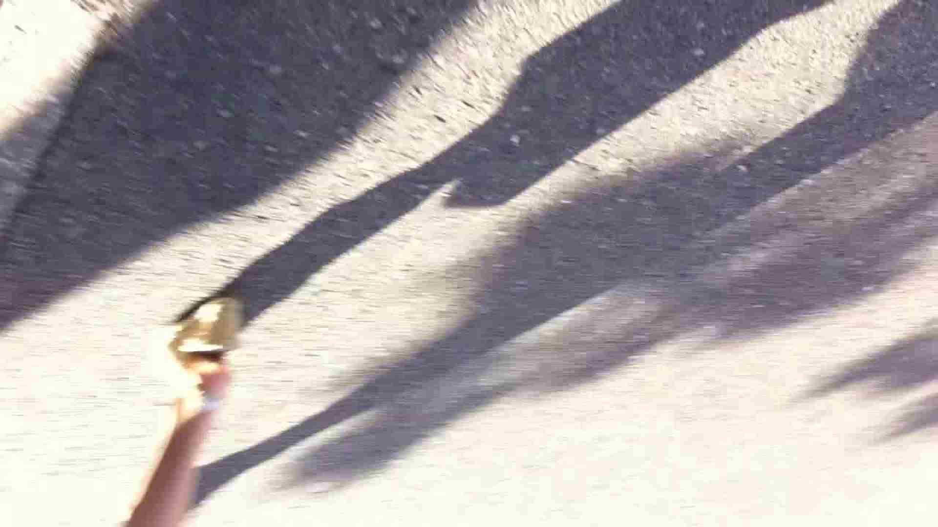 フルHD ショップ店員千人斬り! 大画面ノーカット完全版 vol.73 高画質 スケベ動画紹介 73枚 29