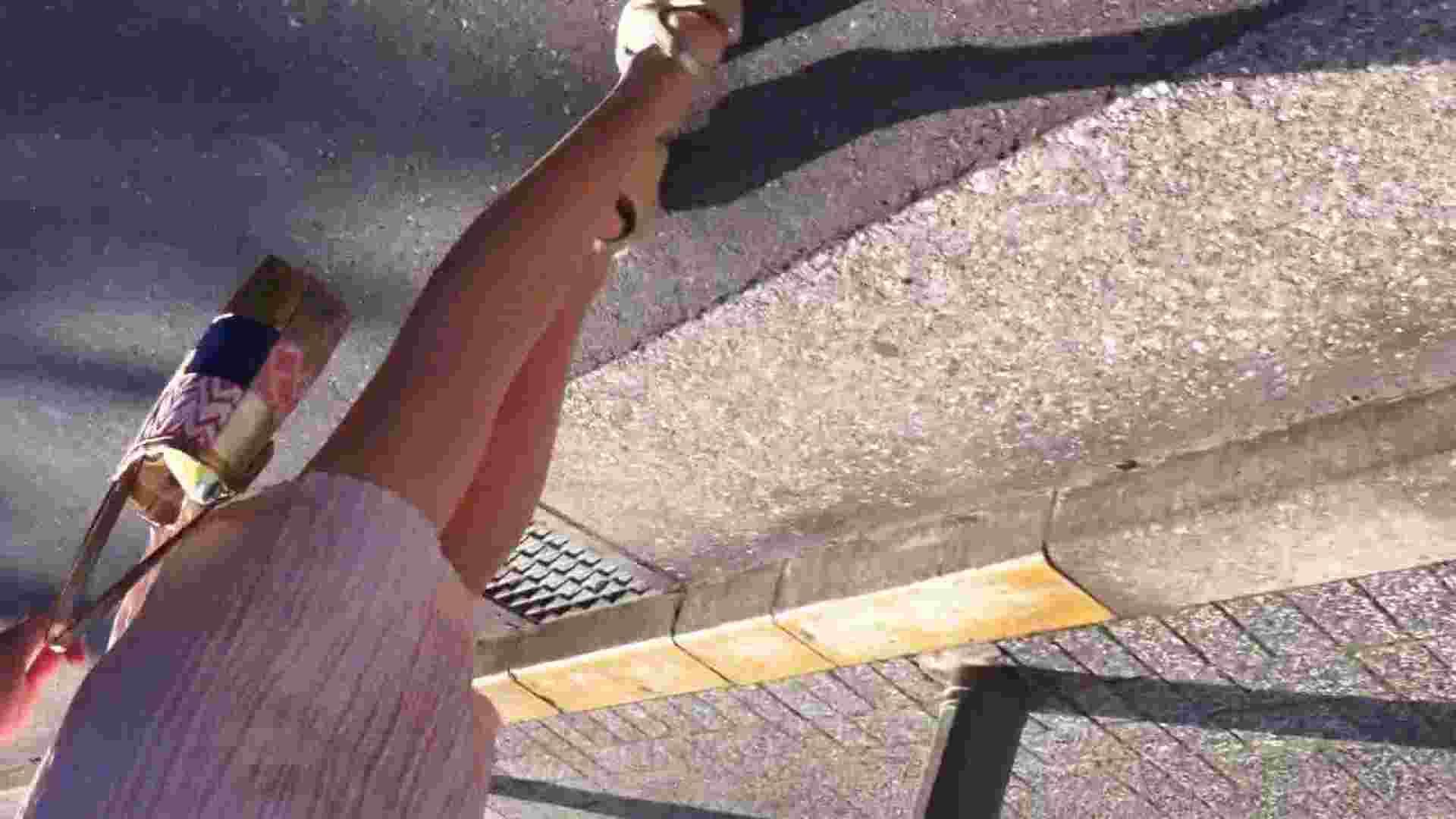 フルHD ショップ店員千人斬り! 大画面ノーカット完全版 vol.73 綺麗なOLたち すけべAV動画紹介 73枚 32