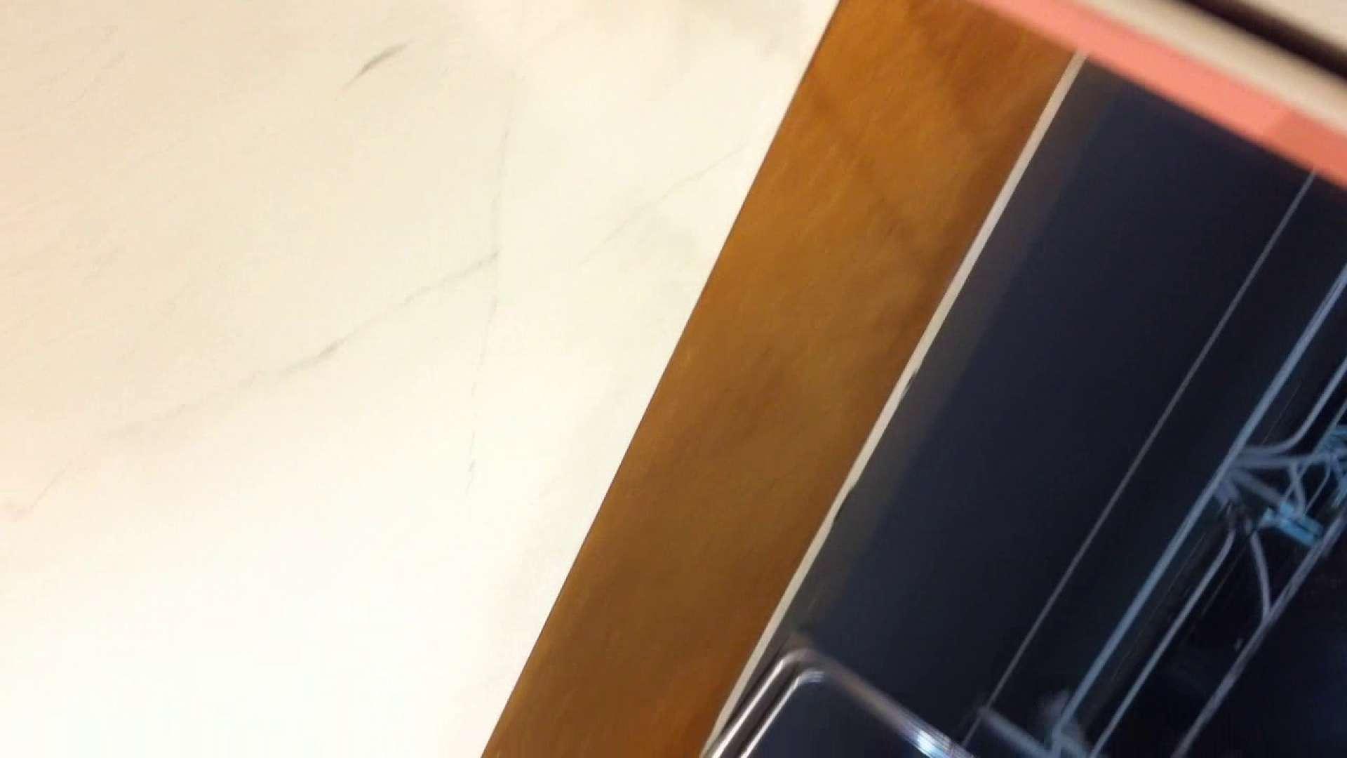 フルHD ショップ店員千人斬り! 大画面ノーカット完全版 vol.77 チラ エロ画像 53枚 38