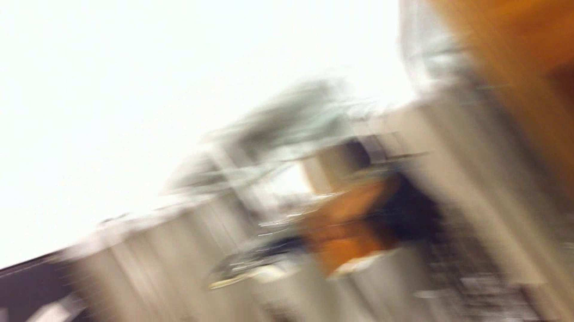 フルHD ショップ店員千人斬り! 大画面ノーカット完全版 vol.78 高画質 ワレメ動画紹介 90枚 4
