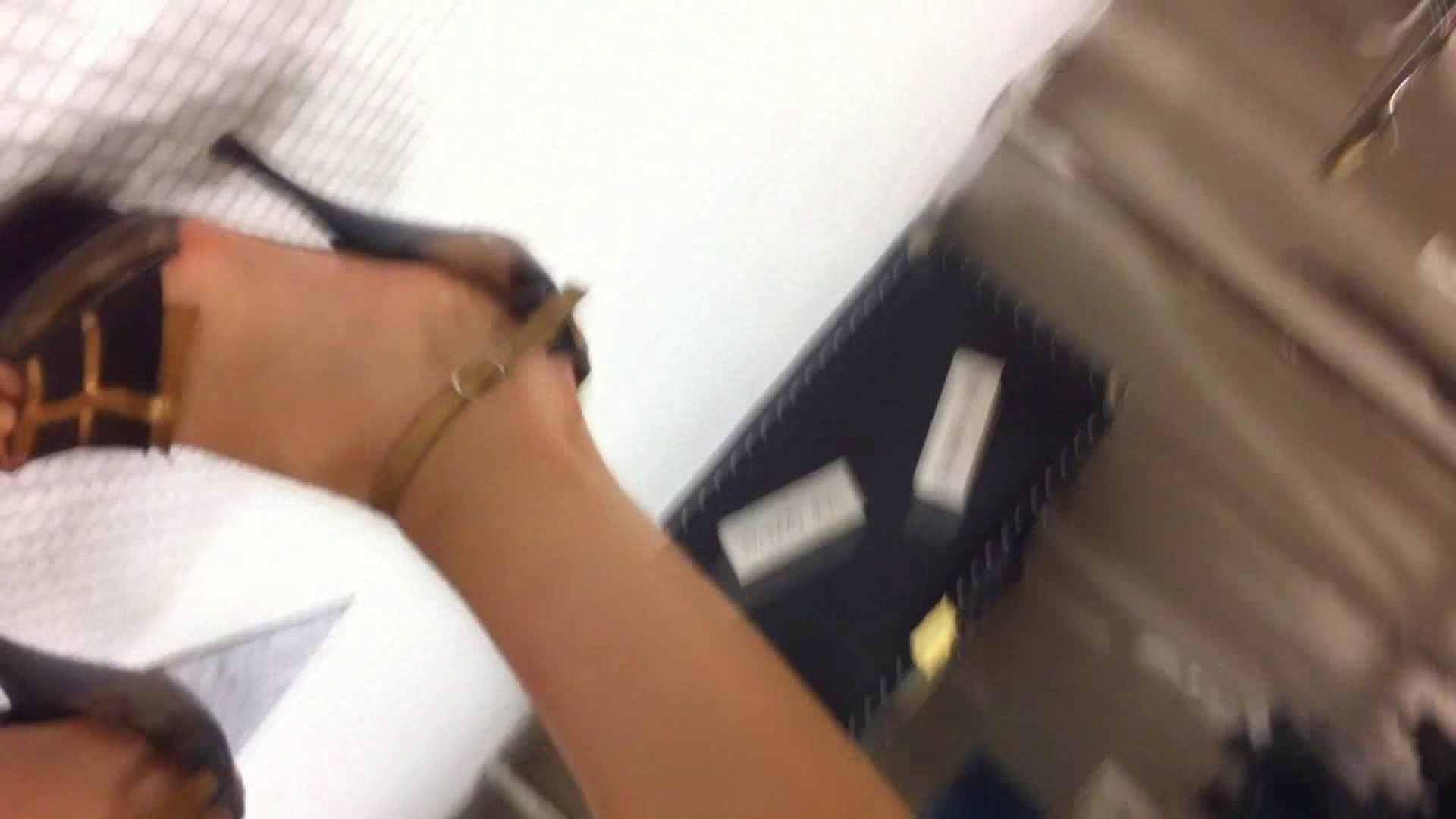 フルHD ショップ店員千人斬り! 大画面ノーカット完全版 vol.78 接写  90枚 5