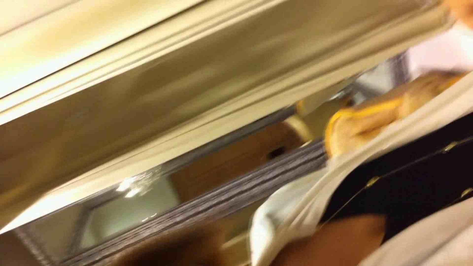 フルHD ショップ店員千人斬り! 大画面ノーカット完全版 vol.78 高画質 ワレメ動画紹介 90枚 39