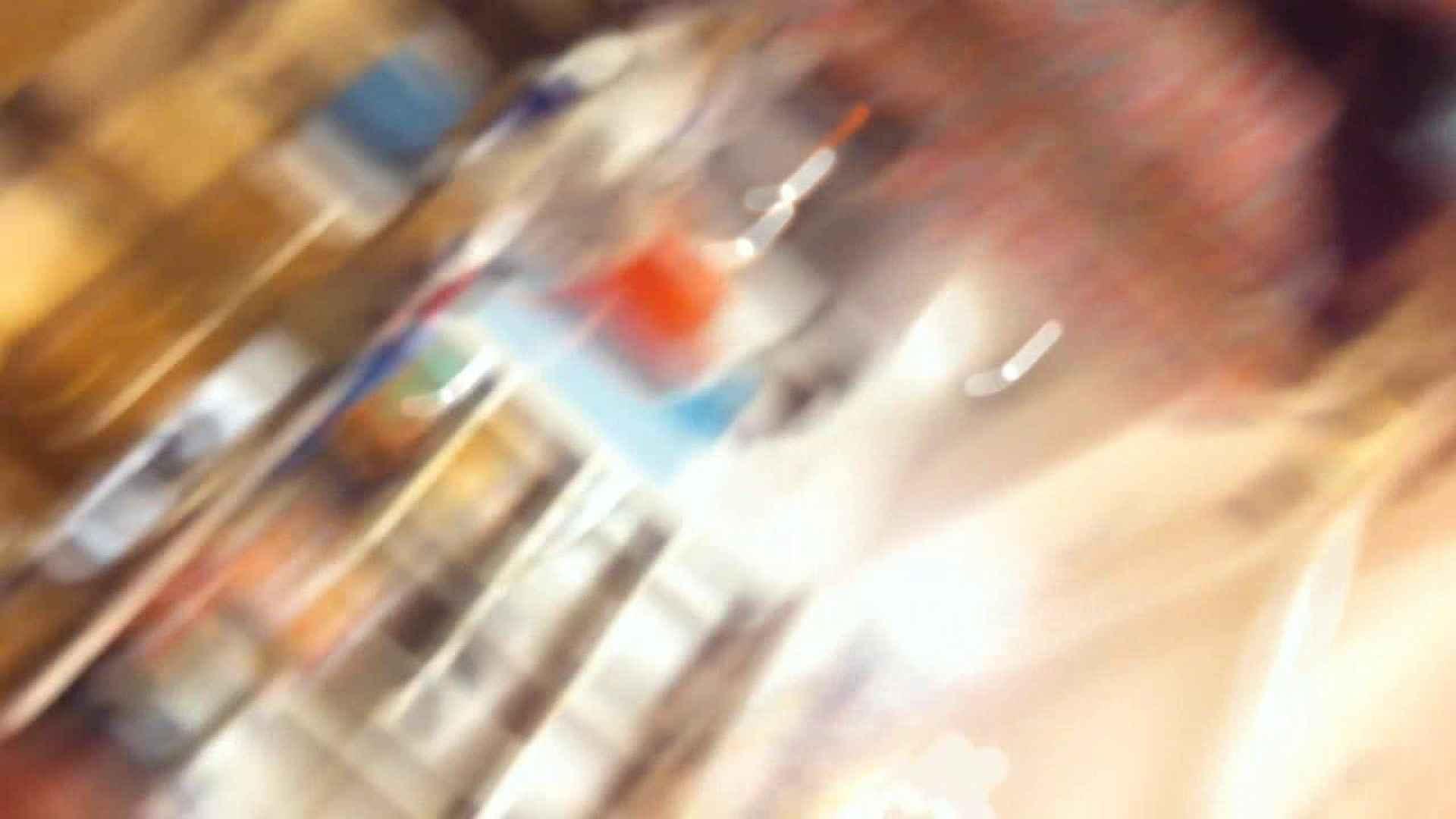 フルHD ショップ店員千人斬り! 大画面ノーカット完全版 vol.78 綺麗なOLたち セックス画像 90枚 57