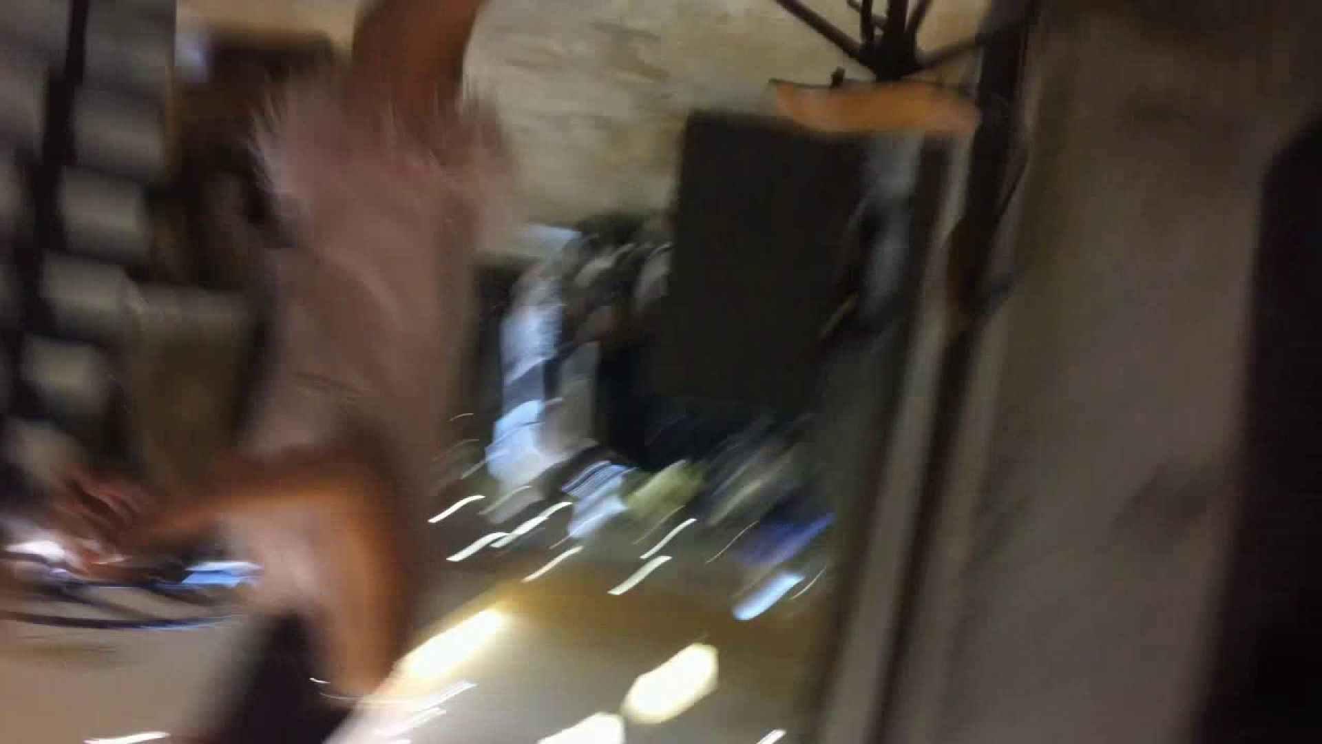 フルHD ショップ店員千人斬り! 大画面ノーカット完全版 vol.78 高画質 ワレメ動画紹介 90枚 89