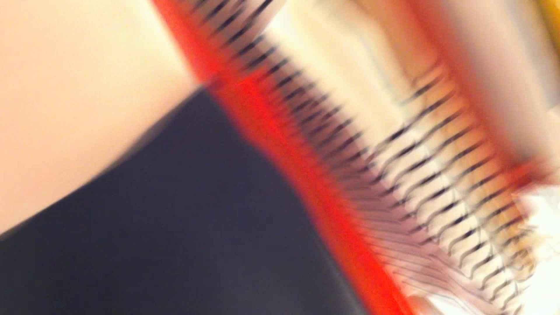 フルHD ショップ店員千人斬り! 大画面ノーカット完全版 vol.86 接写 エロ無料画像 78枚 3