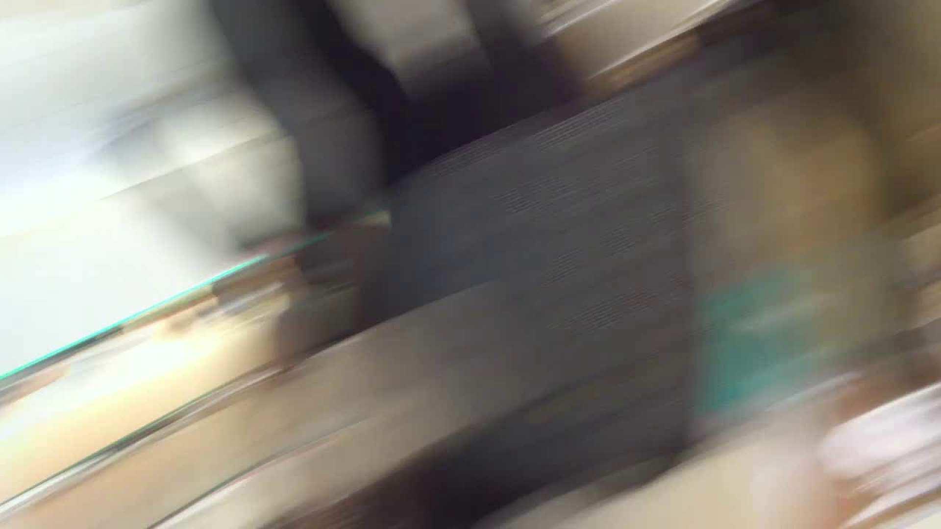 フルHD ショップ店員千人斬り! 大画面ノーカット完全版 vol.86 高画質 オマンコ動画キャプチャ 78枚 4