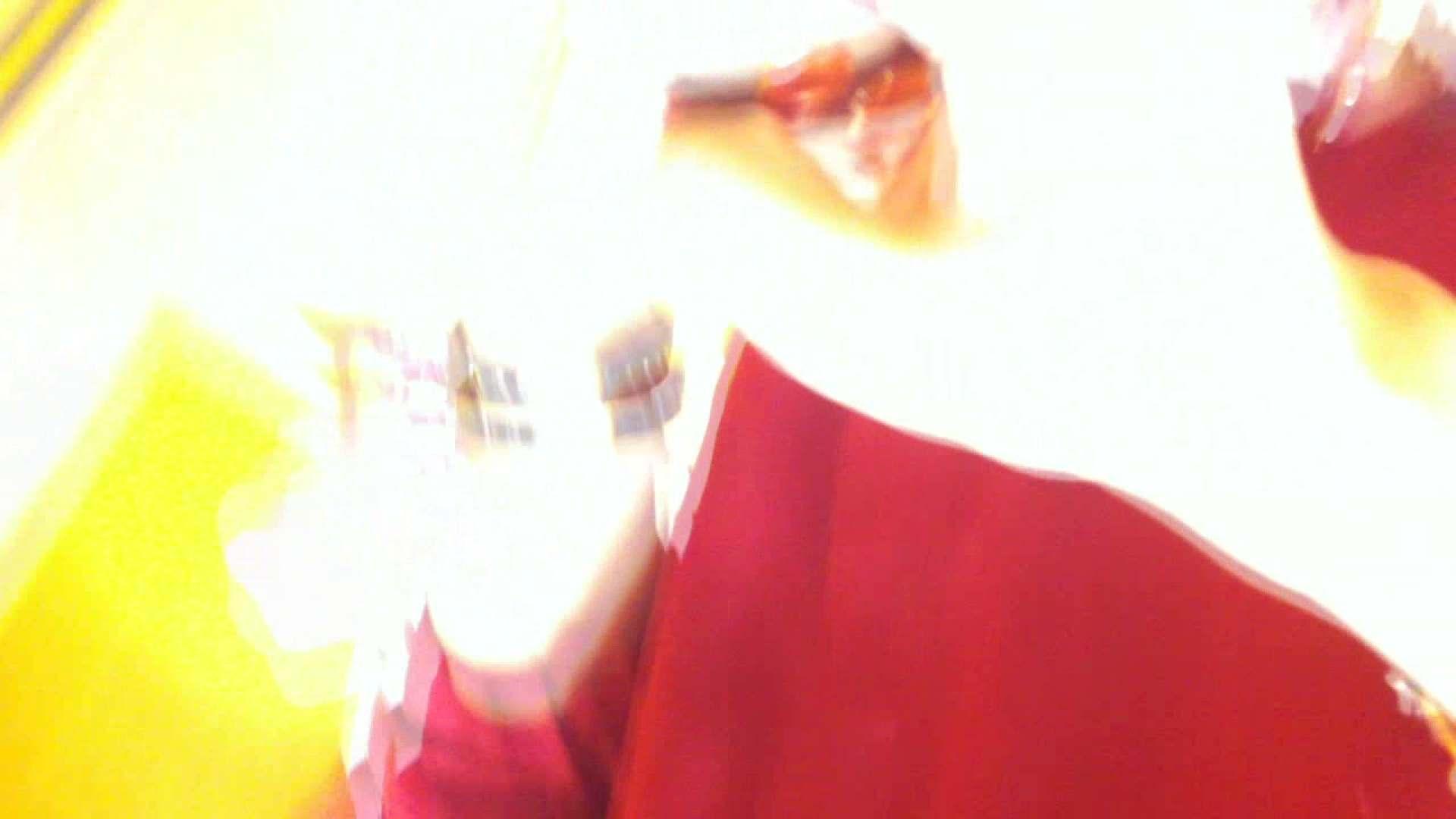 フルHD ショップ店員千人斬り! 大画面ノーカット完全版 vol.86 チラ 覗きおまんこ画像 78枚 12