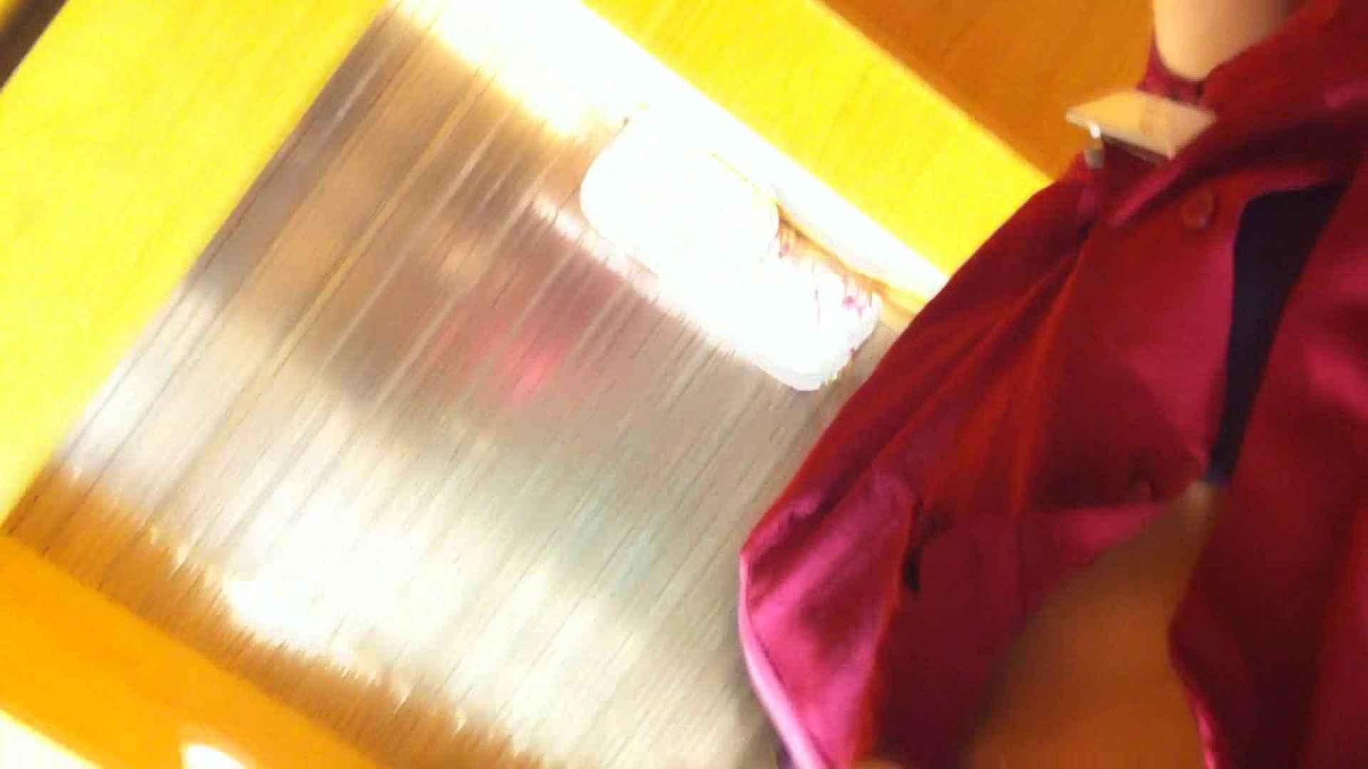 フルHD ショップ店員千人斬り! 大画面ノーカット完全版 vol.86 高画質 オマンコ動画キャプチャ 78枚 14