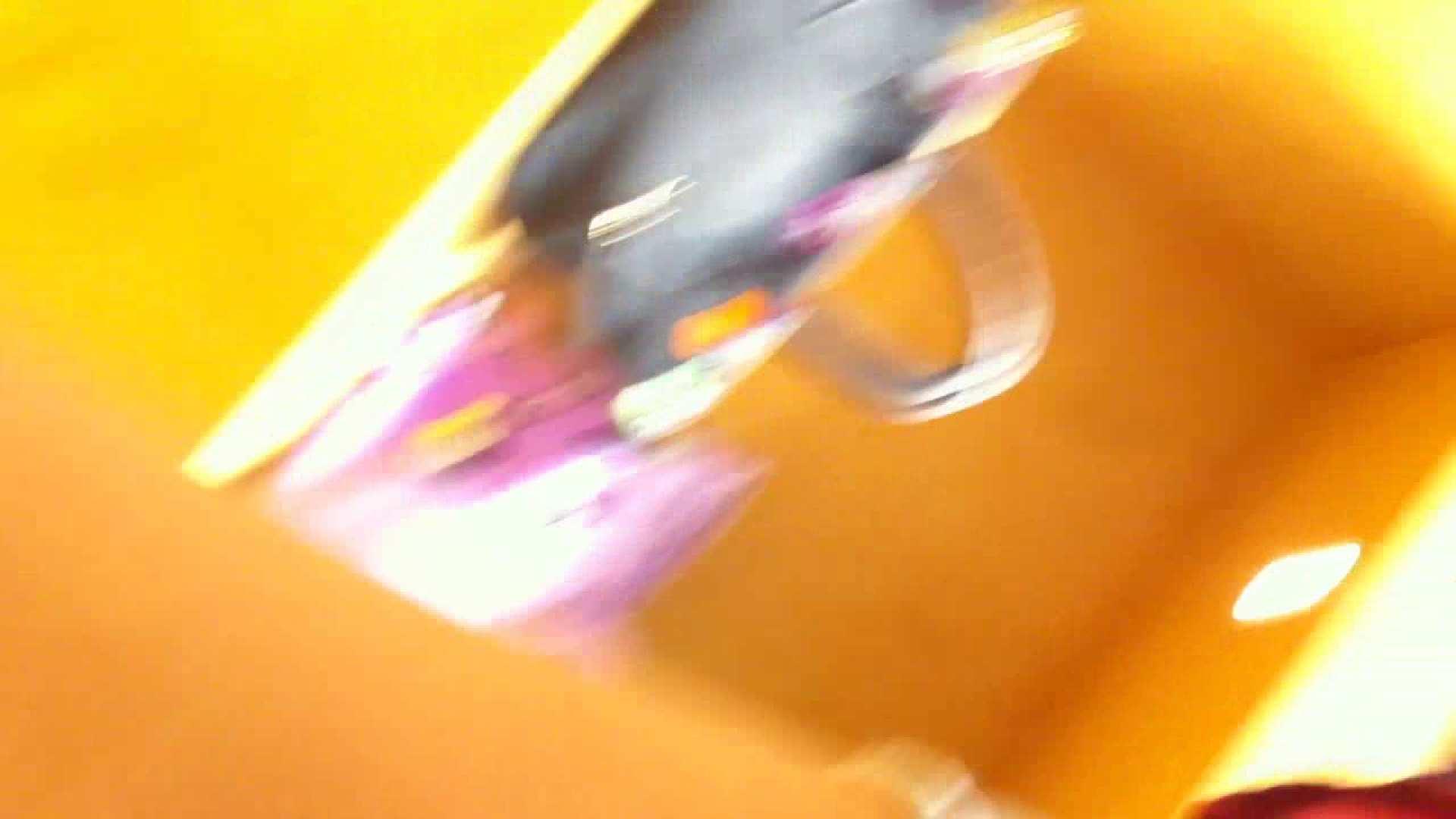 フルHD ショップ店員千人斬り! 大画面ノーカット完全版 vol.86 胸チラ  78枚 15