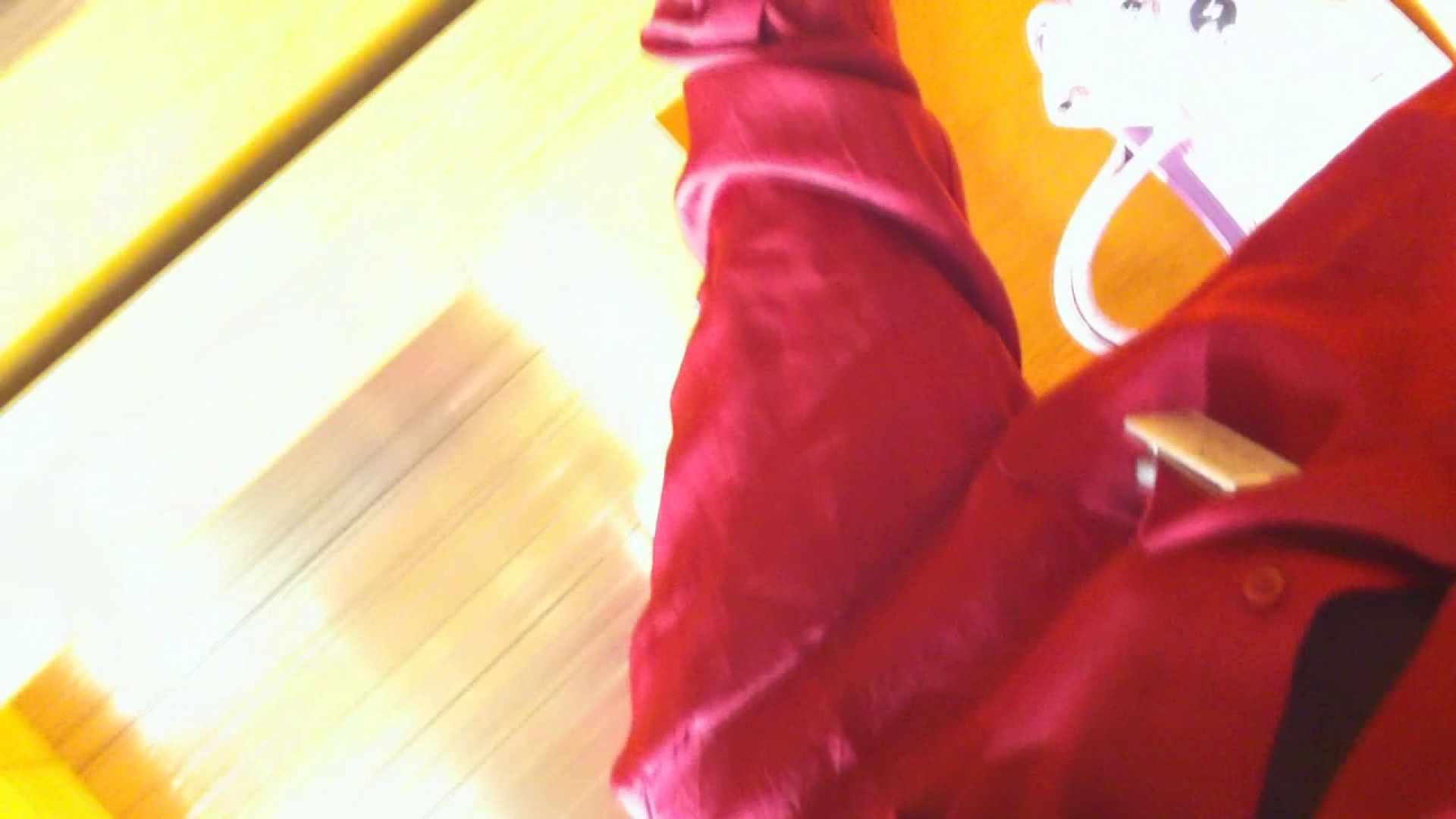フルHD ショップ店員千人斬り! 大画面ノーカット完全版 vol.86 接写 エロ無料画像 78枚 23