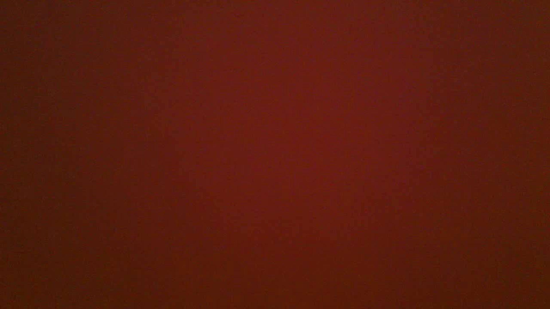 フルHD ショップ店員千人斬り! 大画面ノーカット完全版 vol.86 高画質 オマンコ動画キャプチャ 78枚 29