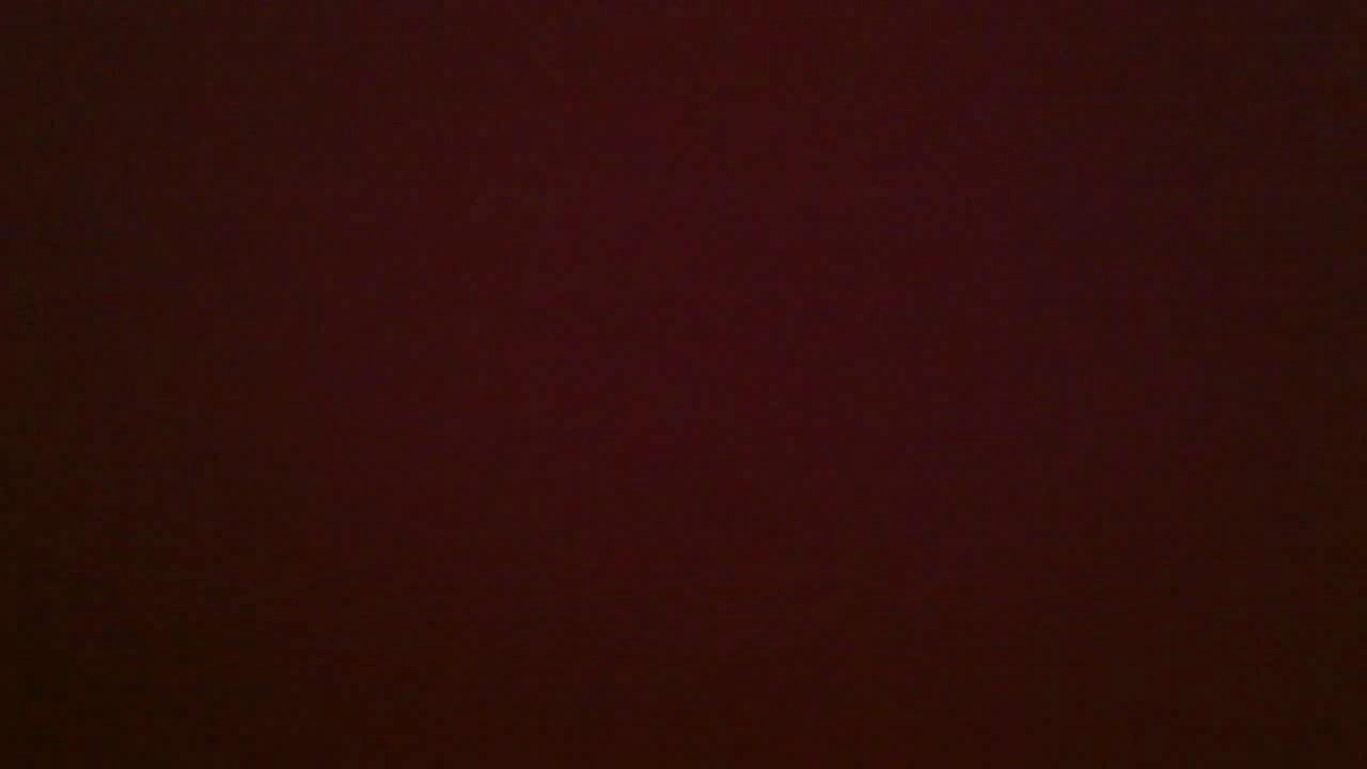 フルHD ショップ店員千人斬り! 大画面ノーカット完全版 vol.86 チラ 覗きおまんこ画像 78枚 32