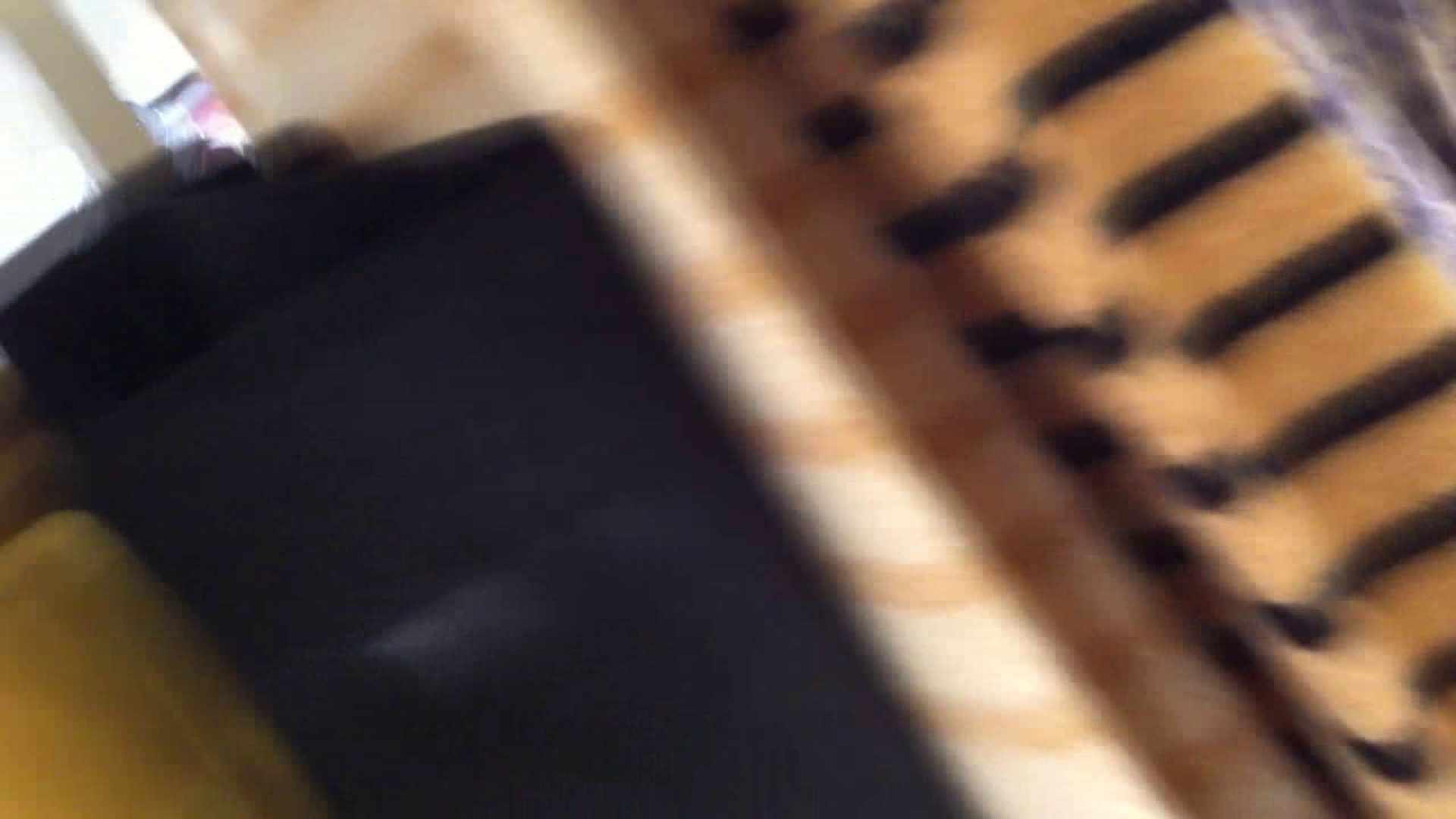 フルHD ショップ店員千人斬り! 大画面ノーカット完全版 vol.86 高画質 オマンコ動画キャプチャ 78枚 39