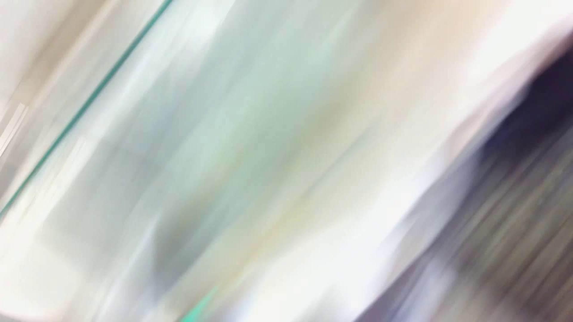 フルHD ショップ店員千人斬り! 大画面ノーカット完全版 vol.86 高画質 オマンコ動画キャプチャ 78枚 44